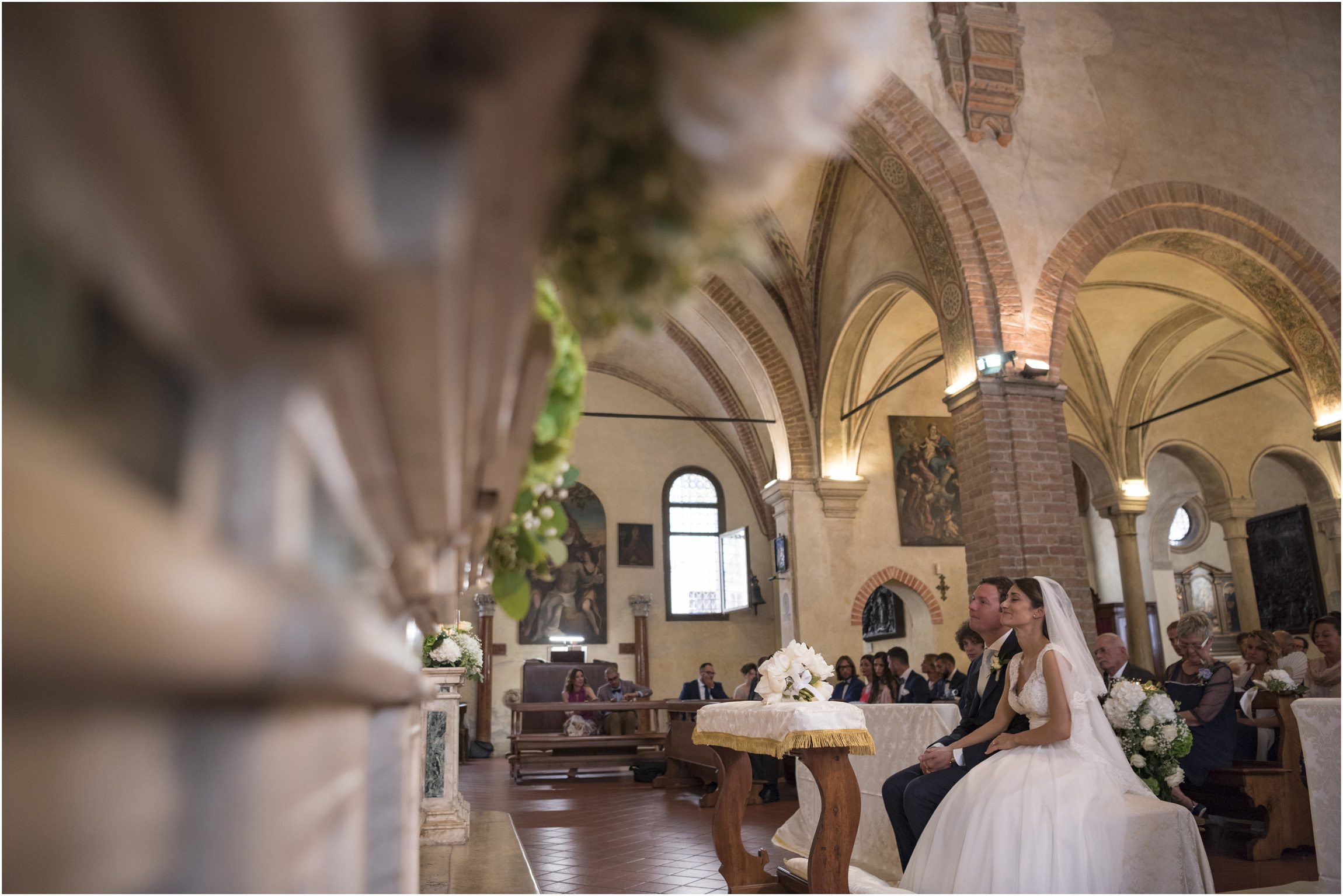 ©FianderFoto_Chira_Gigi_Wedding_Italy_043.jpg