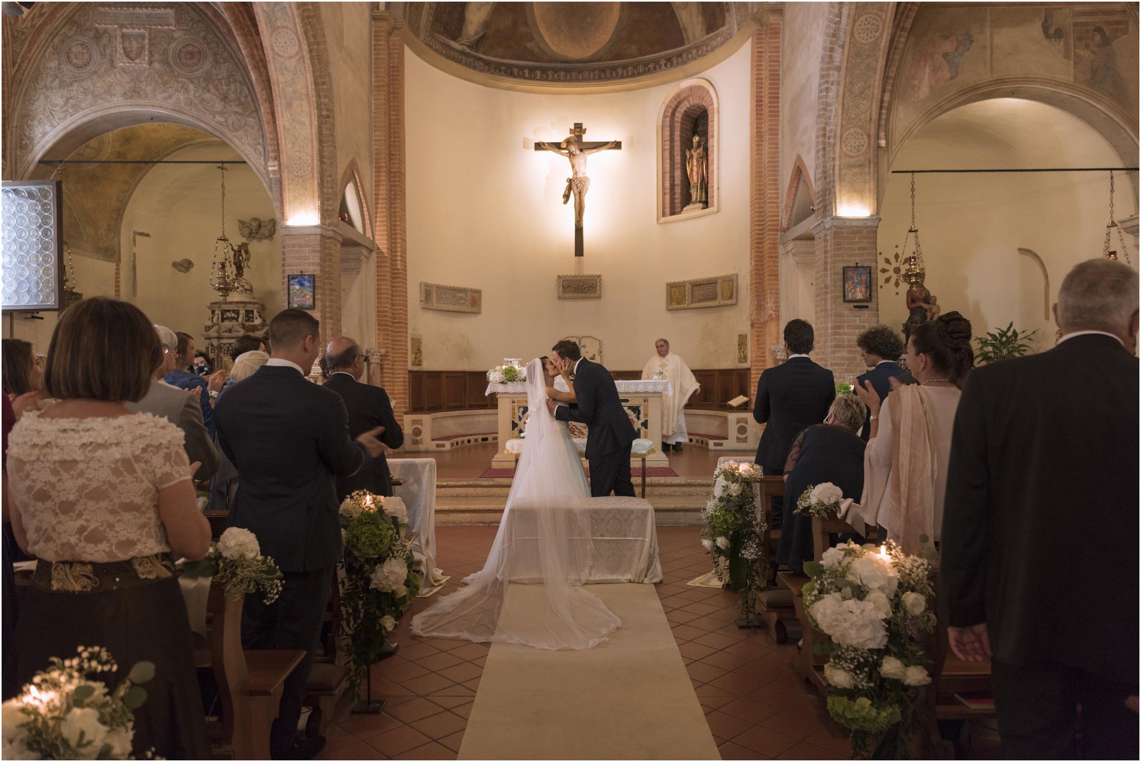 ©FianderFoto_Chira_Gigi_Wedding_Italy_044.jpg