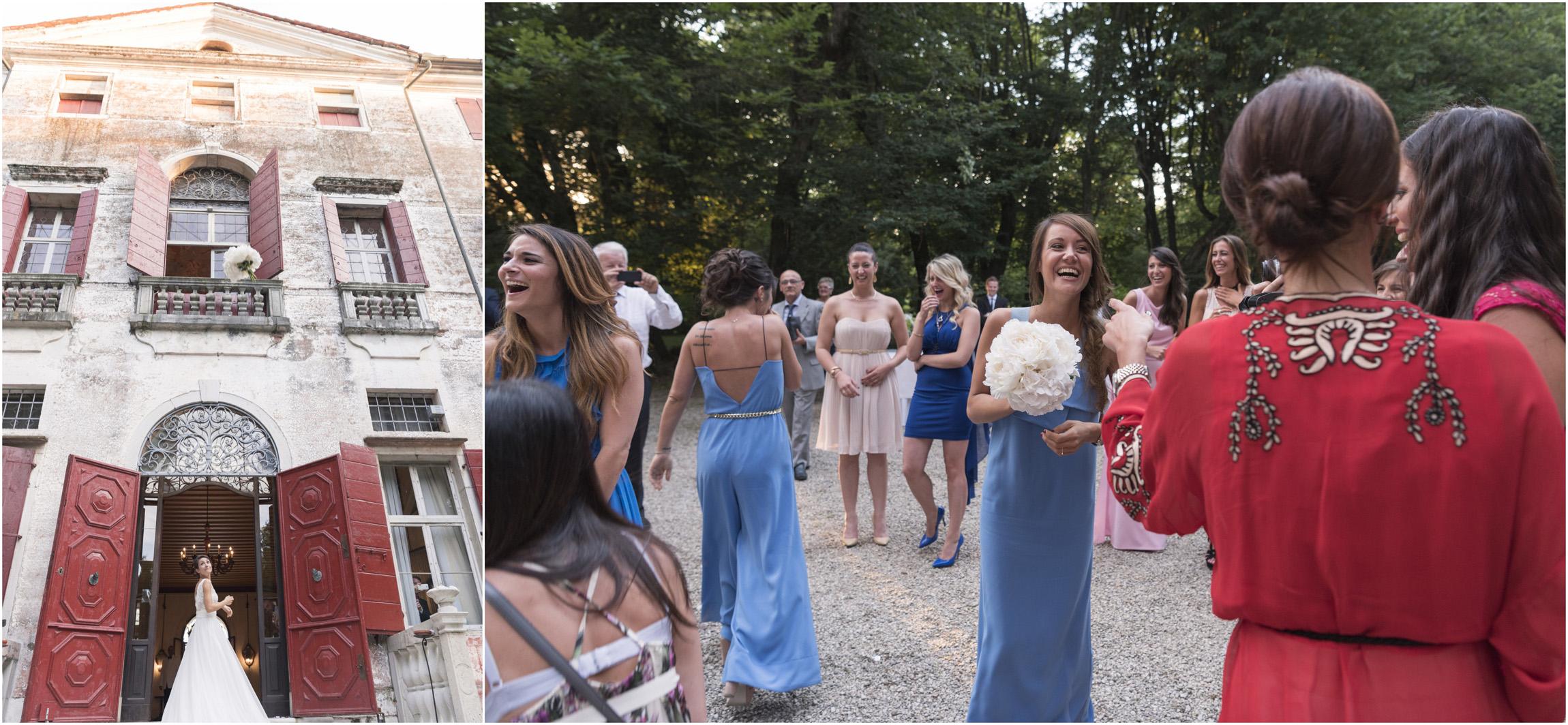 ©FianderFoto_Chira_Gigi_Wedding_Italy_052.jpg