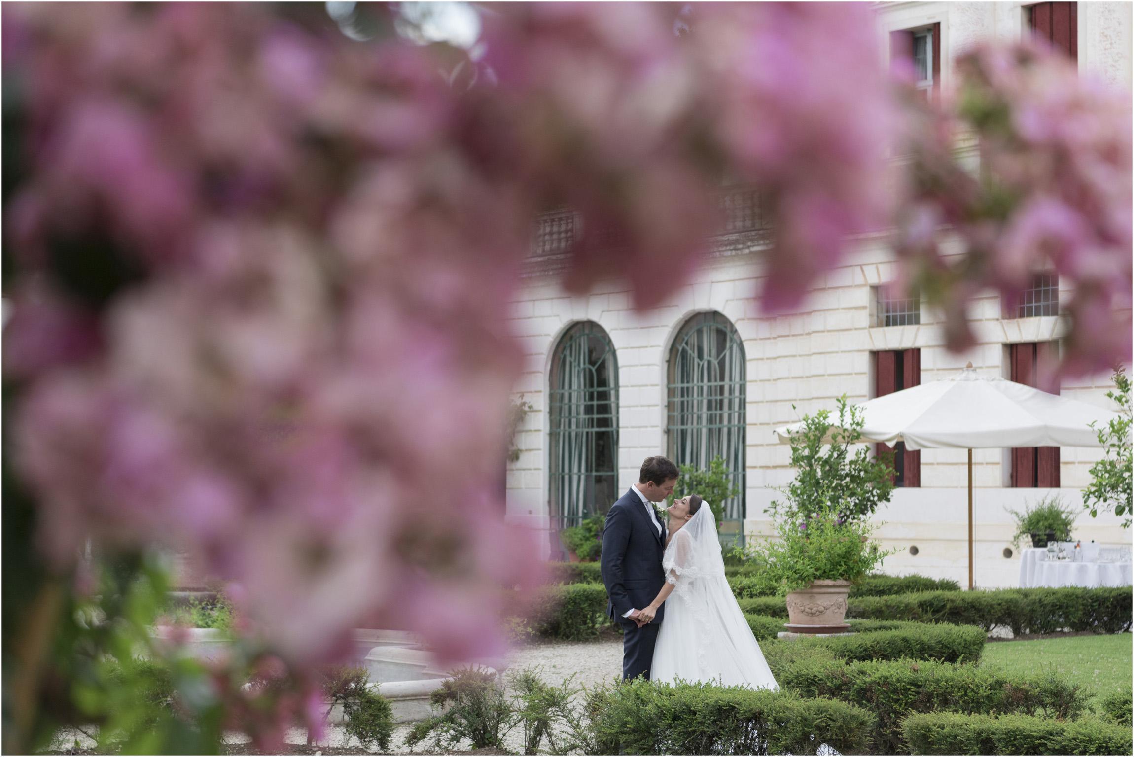 ©FianderFoto_Chira_Gigi_Wedding_Italy_055.jpg
