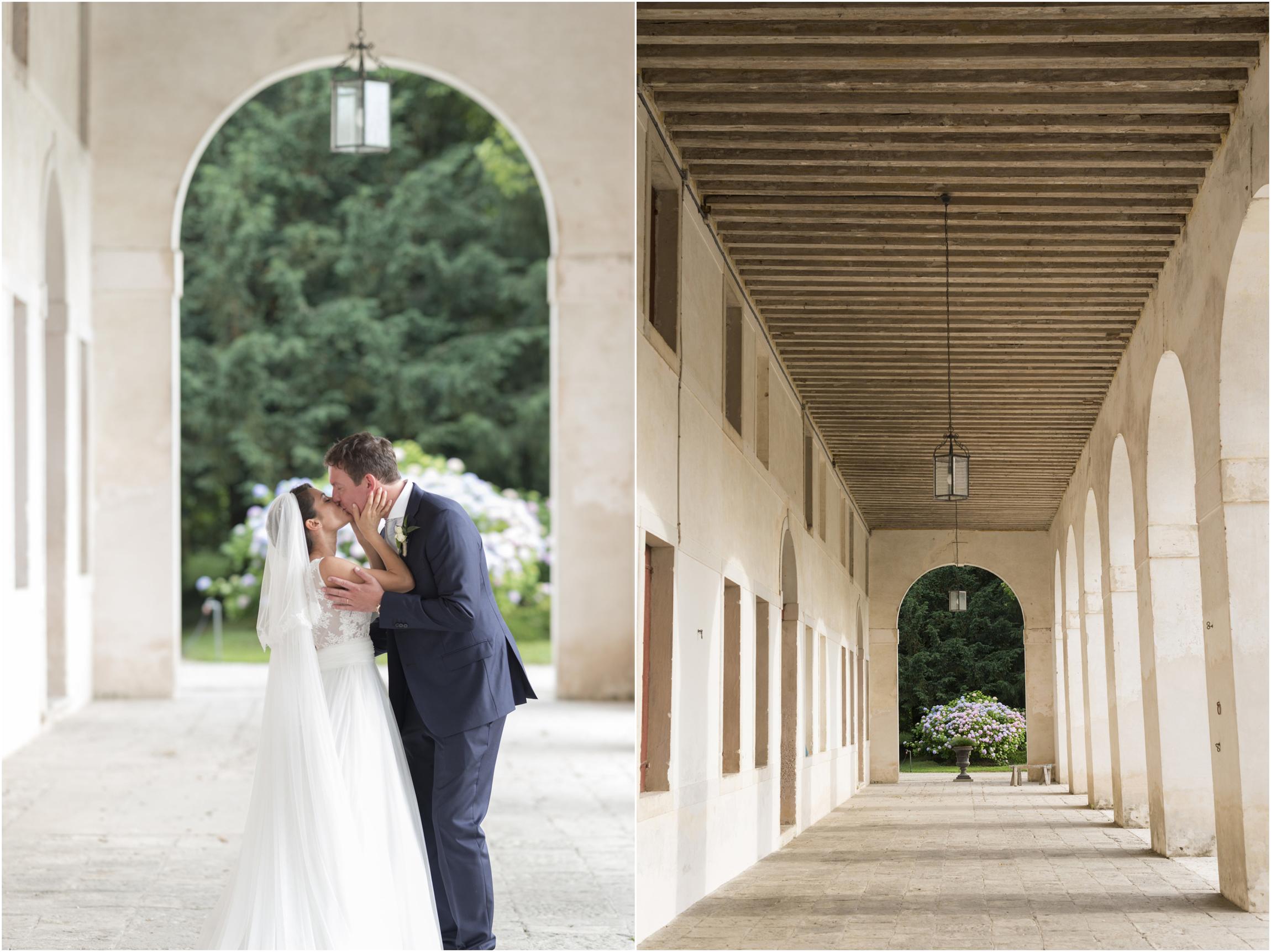 ©FianderFoto_Chira_Gigi_Wedding_Italy_061.jpg