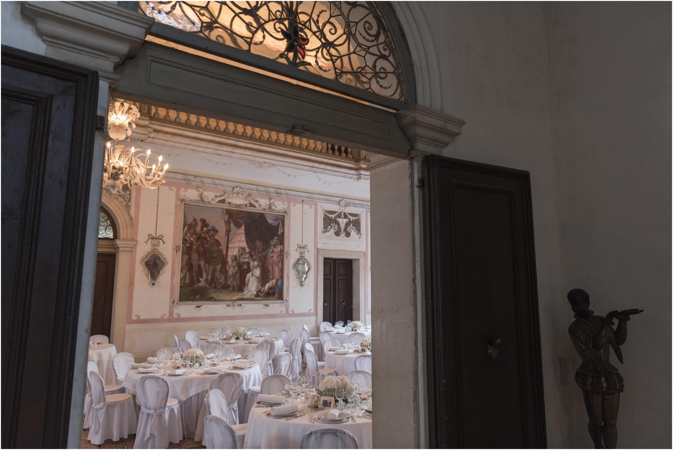 ©FianderFoto_Chira_Gigi_Wedding_Italy_074.jpg