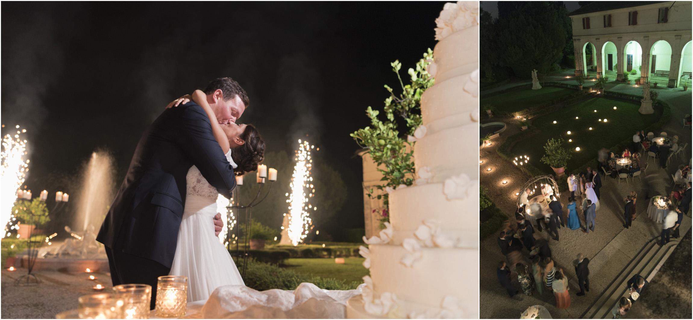©FianderFoto_Chira_Gigi_Wedding_Italy_076.jpg