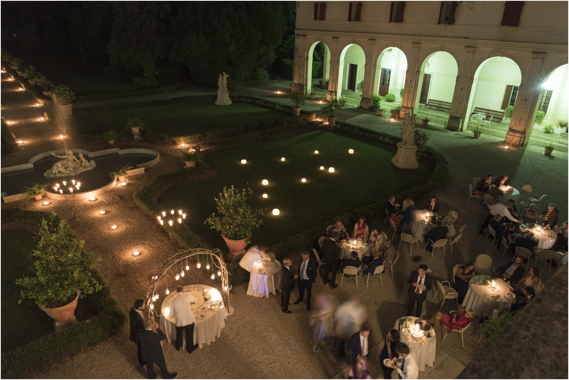 ©FianderFoto_Chira_Gigi_Wedding_Italy_077.jpg