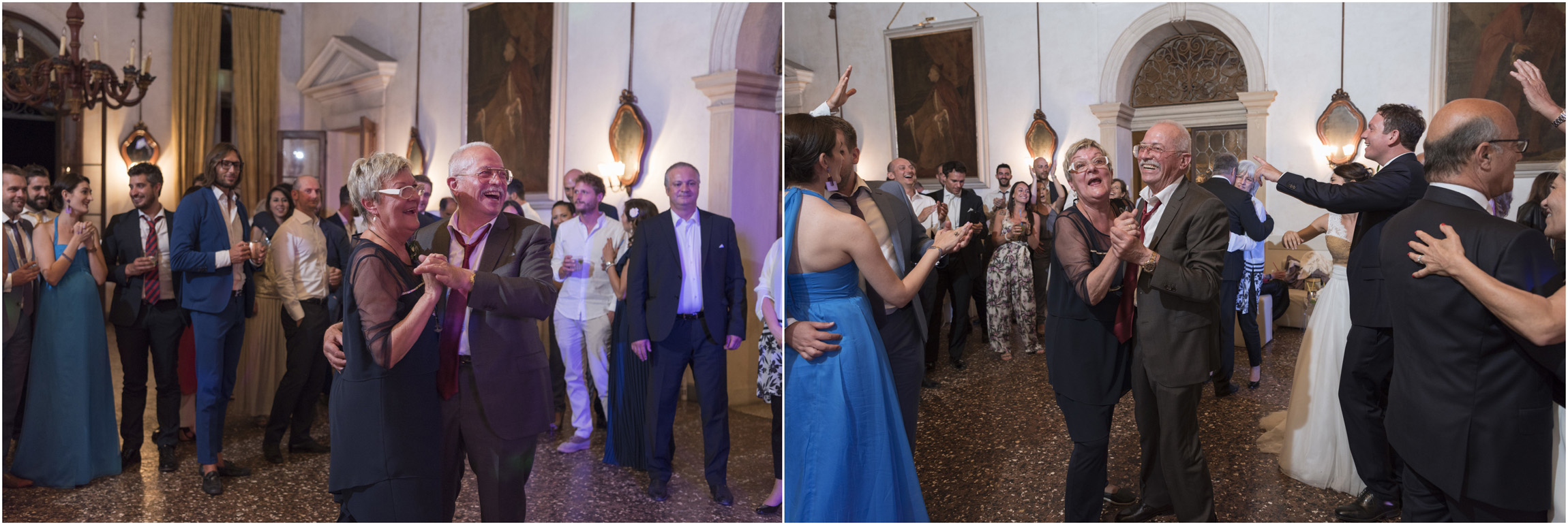 ©FianderFoto_Chira_Gigi_Wedding_Italy_080.jpg