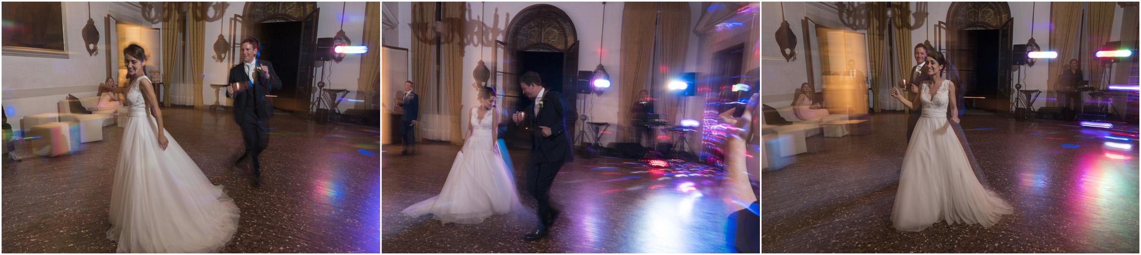 ©FianderFoto_Chira_Gigi_Wedding_Italy_083.jpg