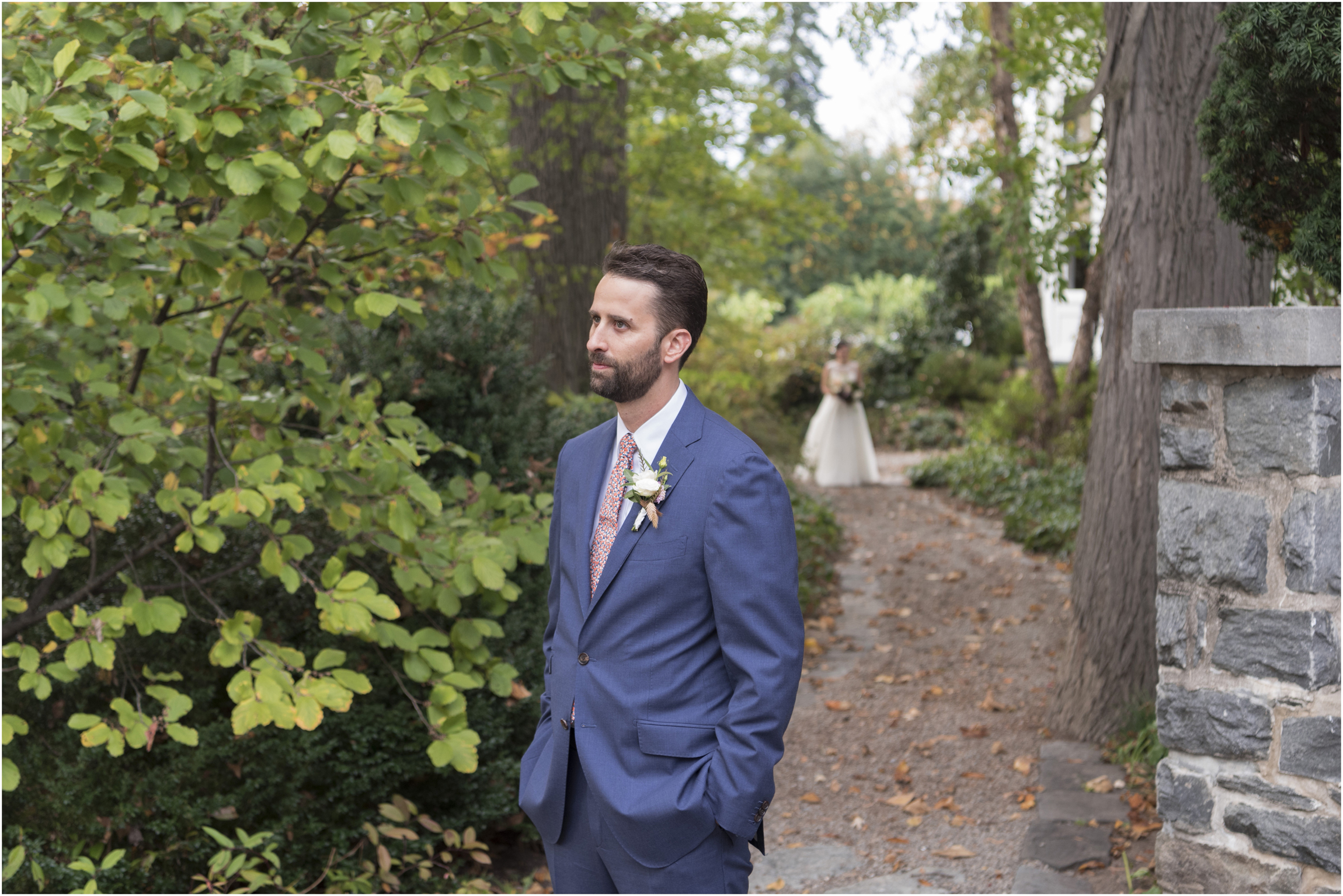 ©FianderFoto_Melissa_Mark_Wedding_Maryland_013.jpg