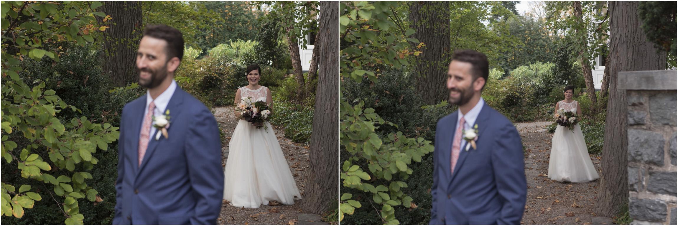 ©FianderFoto_Melissa_Mark_Wedding_Maryland_014.jpg