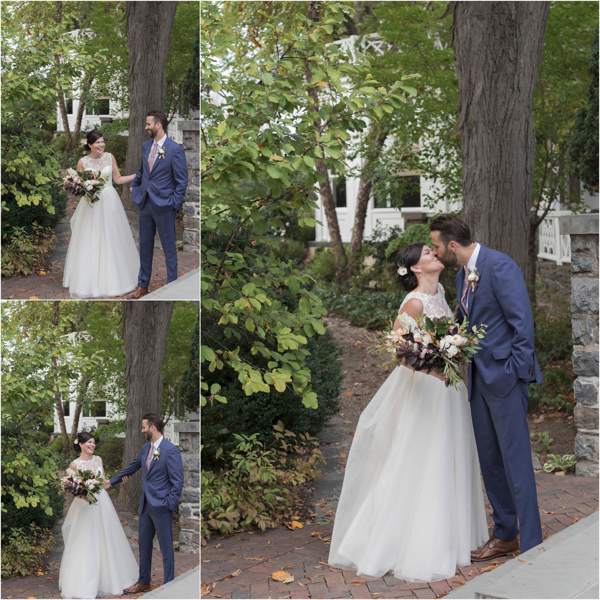 ©FianderFoto_Melissa_Mark_Wedding_Maryland_016.jpg