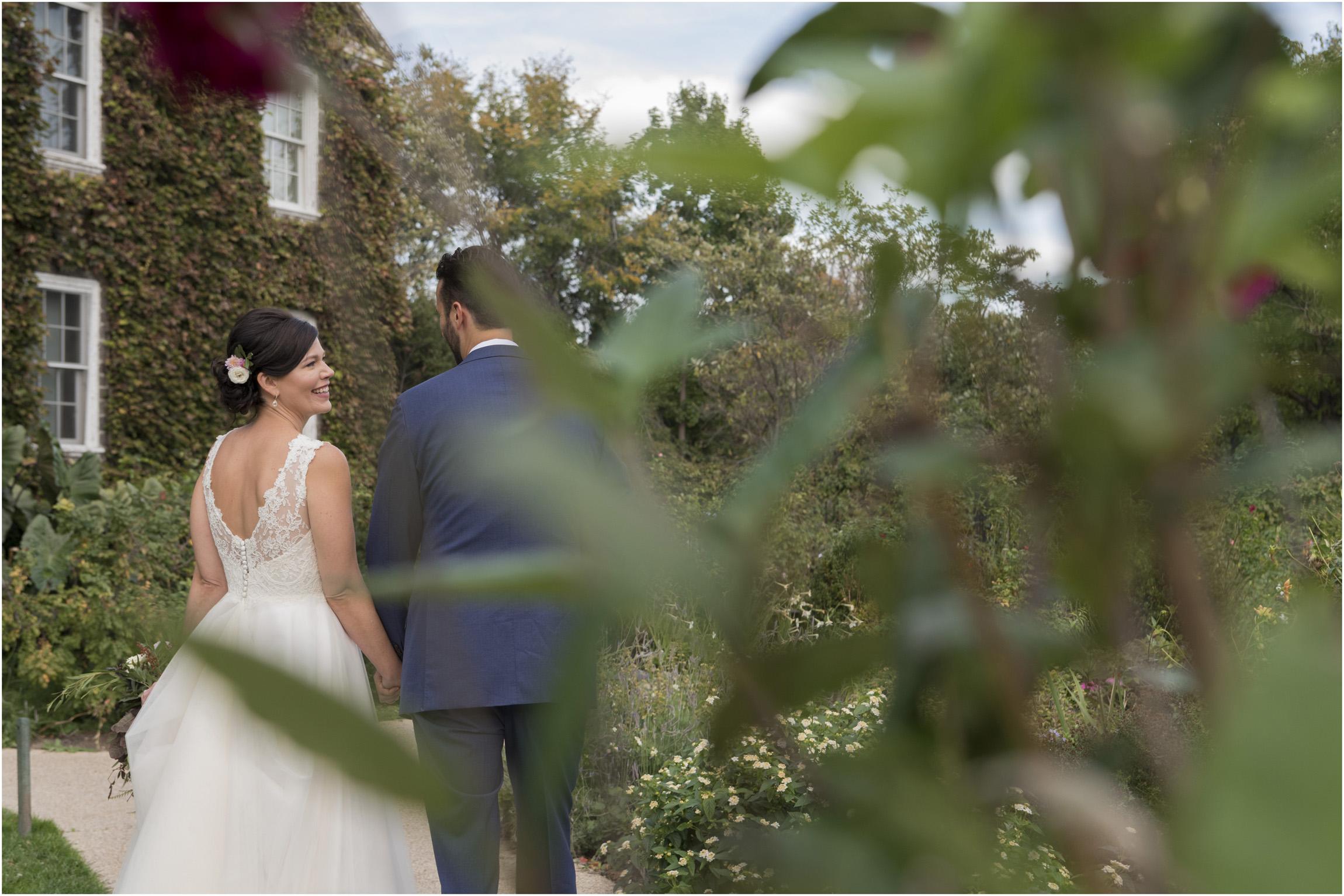 ©FianderFoto_Melissa_Mark_Wedding_Maryland_021.jpg