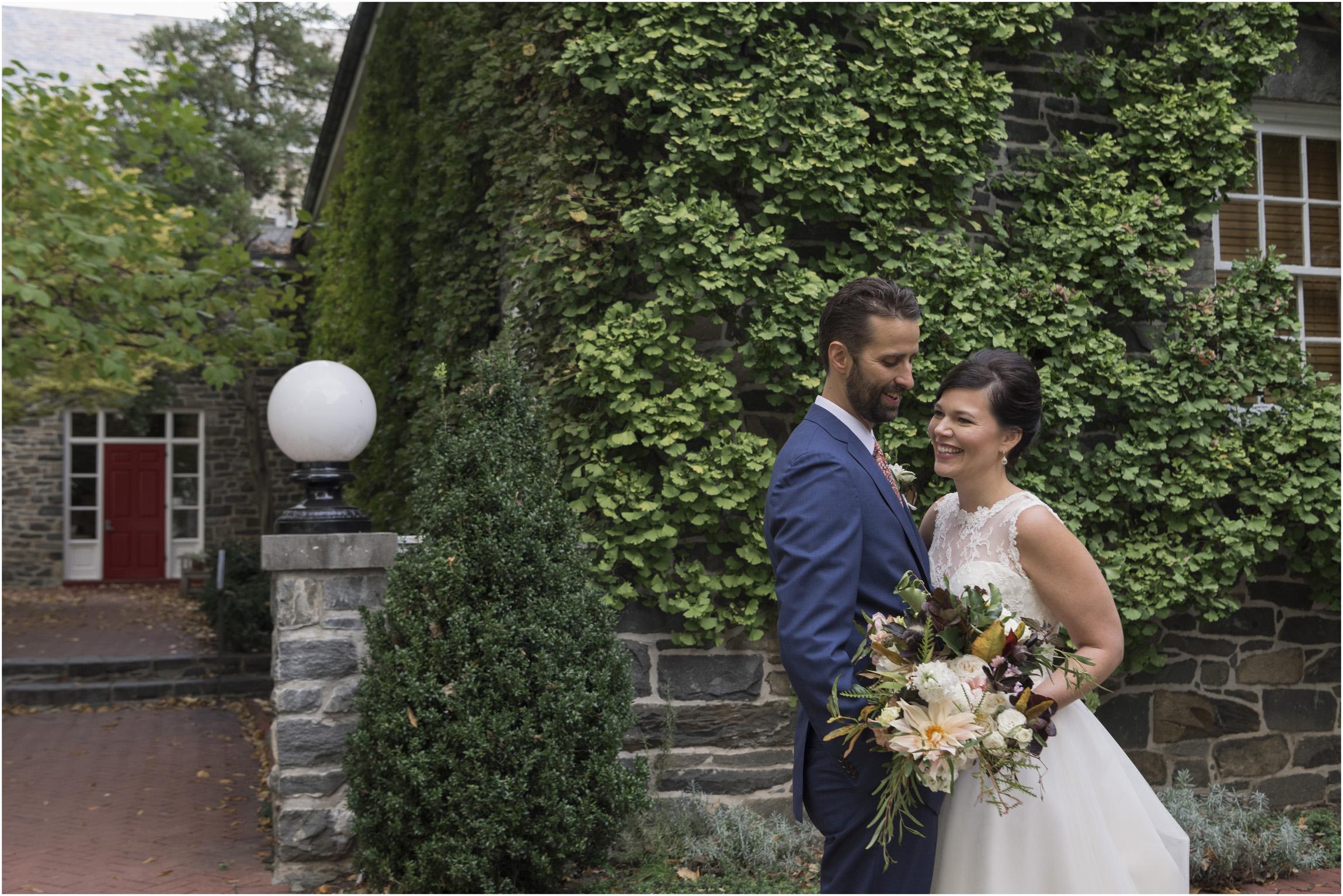 ©FianderFoto_Melissa_Mark_Wedding_Maryland_019.jpg
