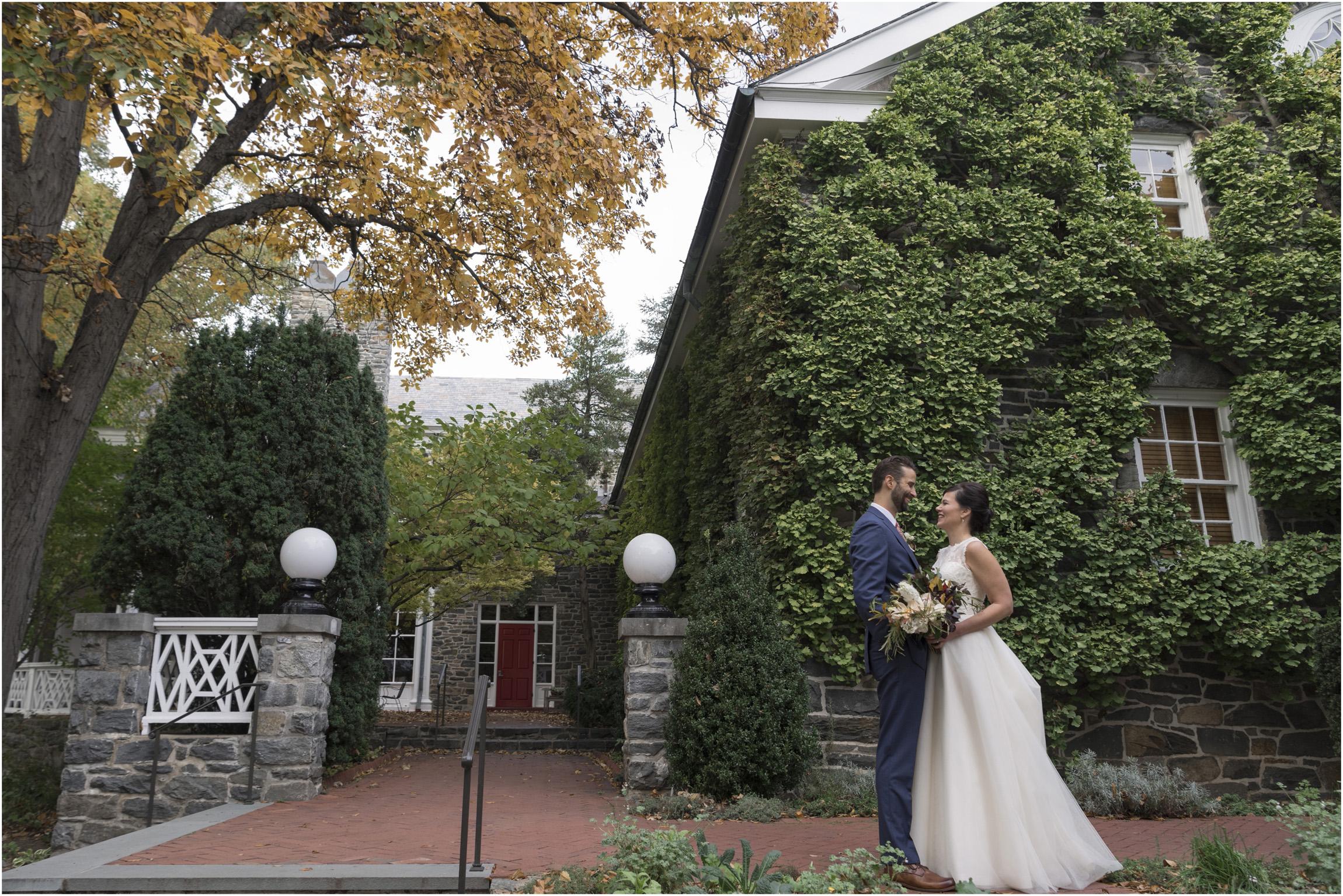 ©FianderFoto_Melissa_Mark_Wedding_Maryland_018.jpg