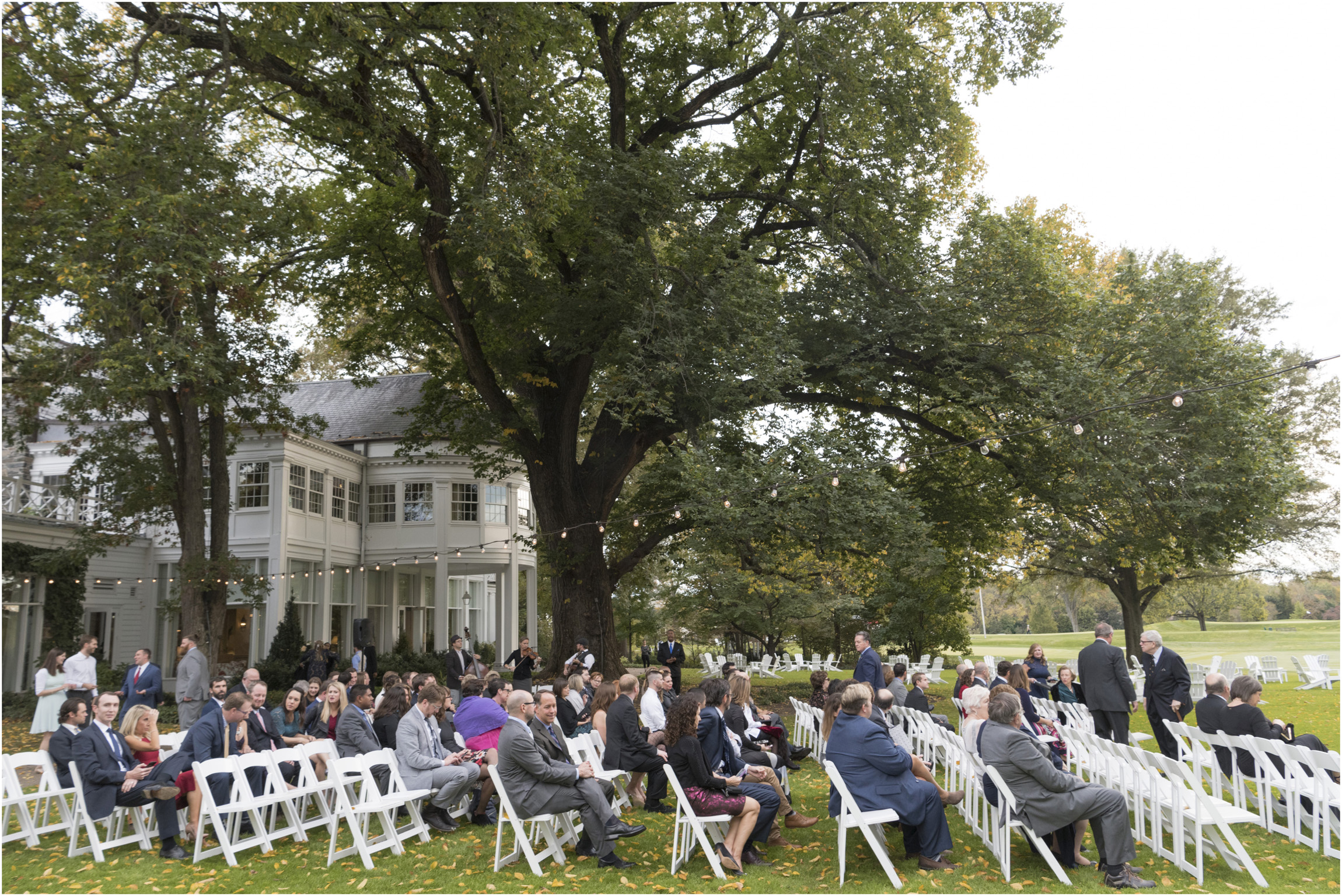 ©FianderFoto_Melissa_Mark_Wedding_Maryland_027.jpg