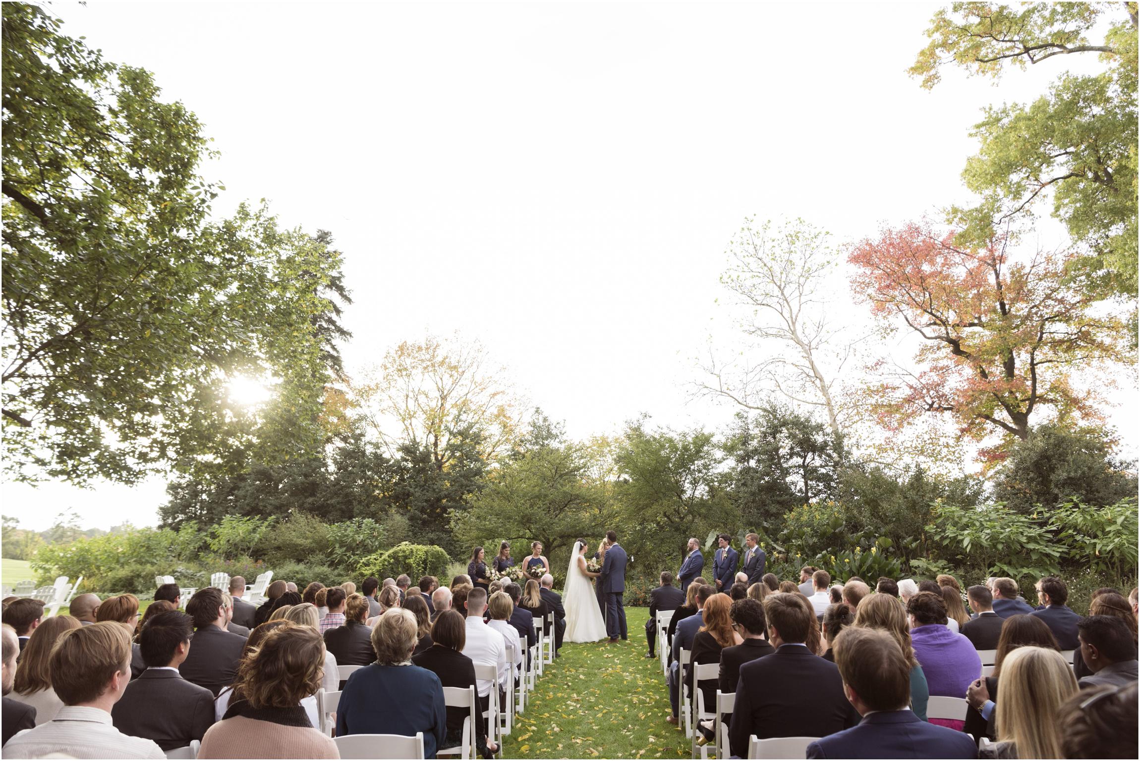 ©FianderFoto_Melissa_Mark_Wedding_Maryland_030.jpg