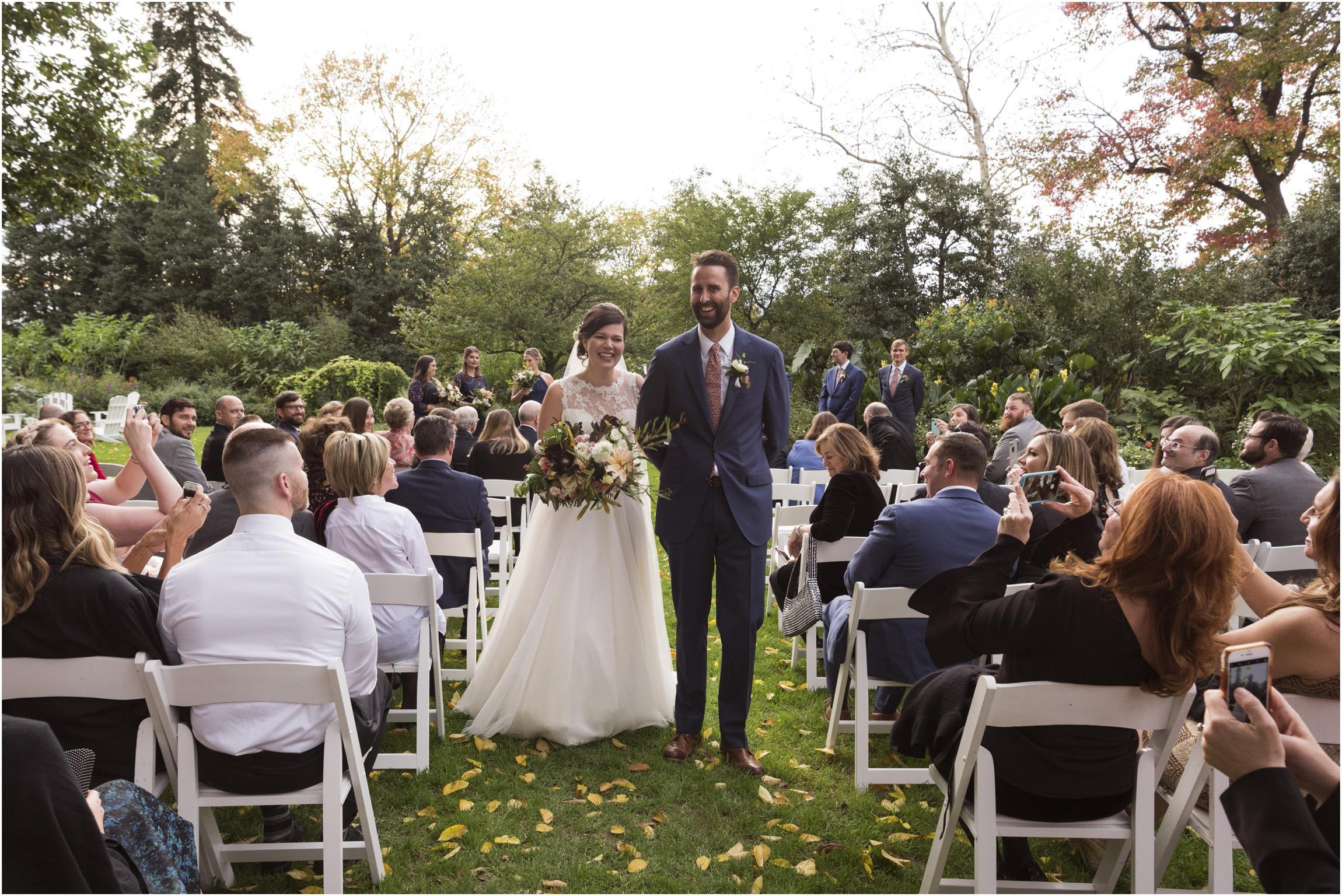 ©FianderFoto_Melissa_Mark_Wedding_Maryland_031.jpg