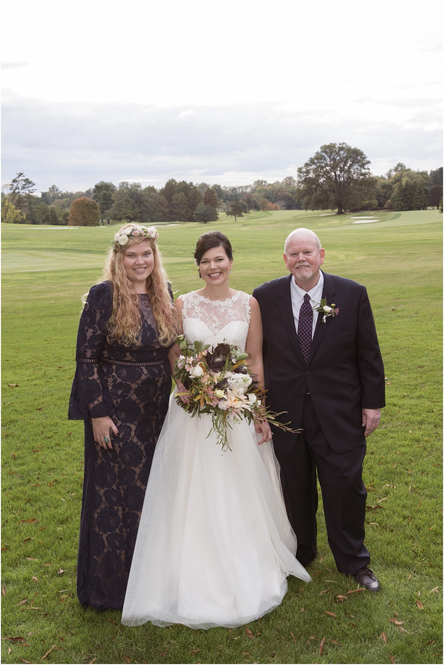 ©FianderFoto_Melissa_Mark_Wedding_Maryland_023.jpg