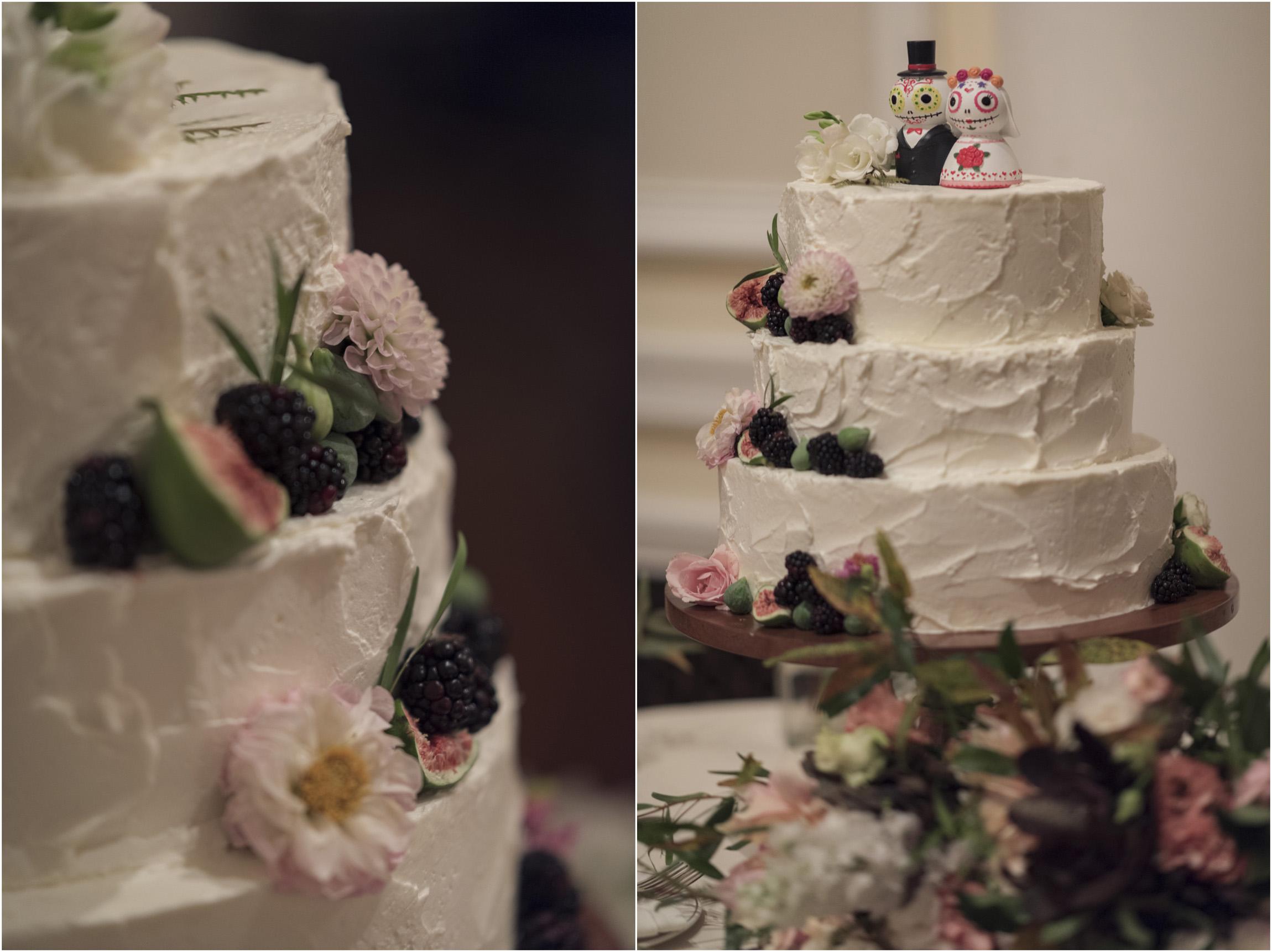 ©FianderFoto_Melissa_Mark_Wedding_Maryland_041.jpg
