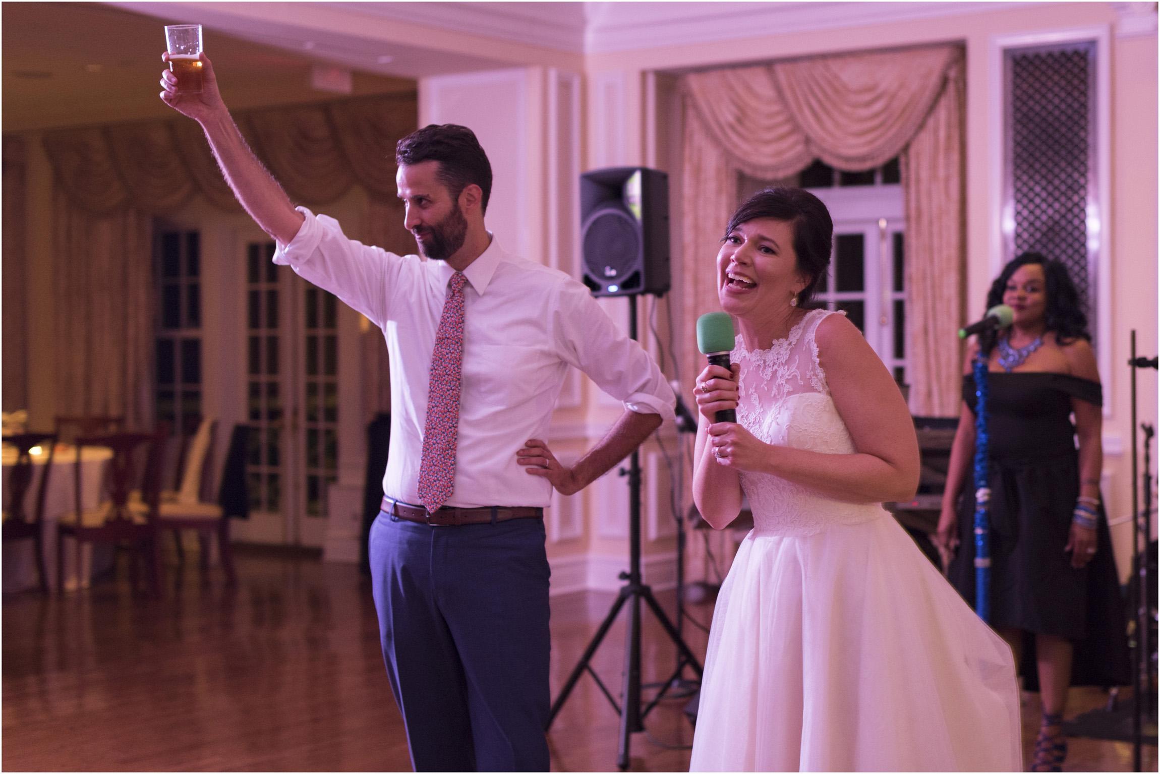 ©FianderFoto_Melissa_Mark_Wedding_Maryland_044.jpg