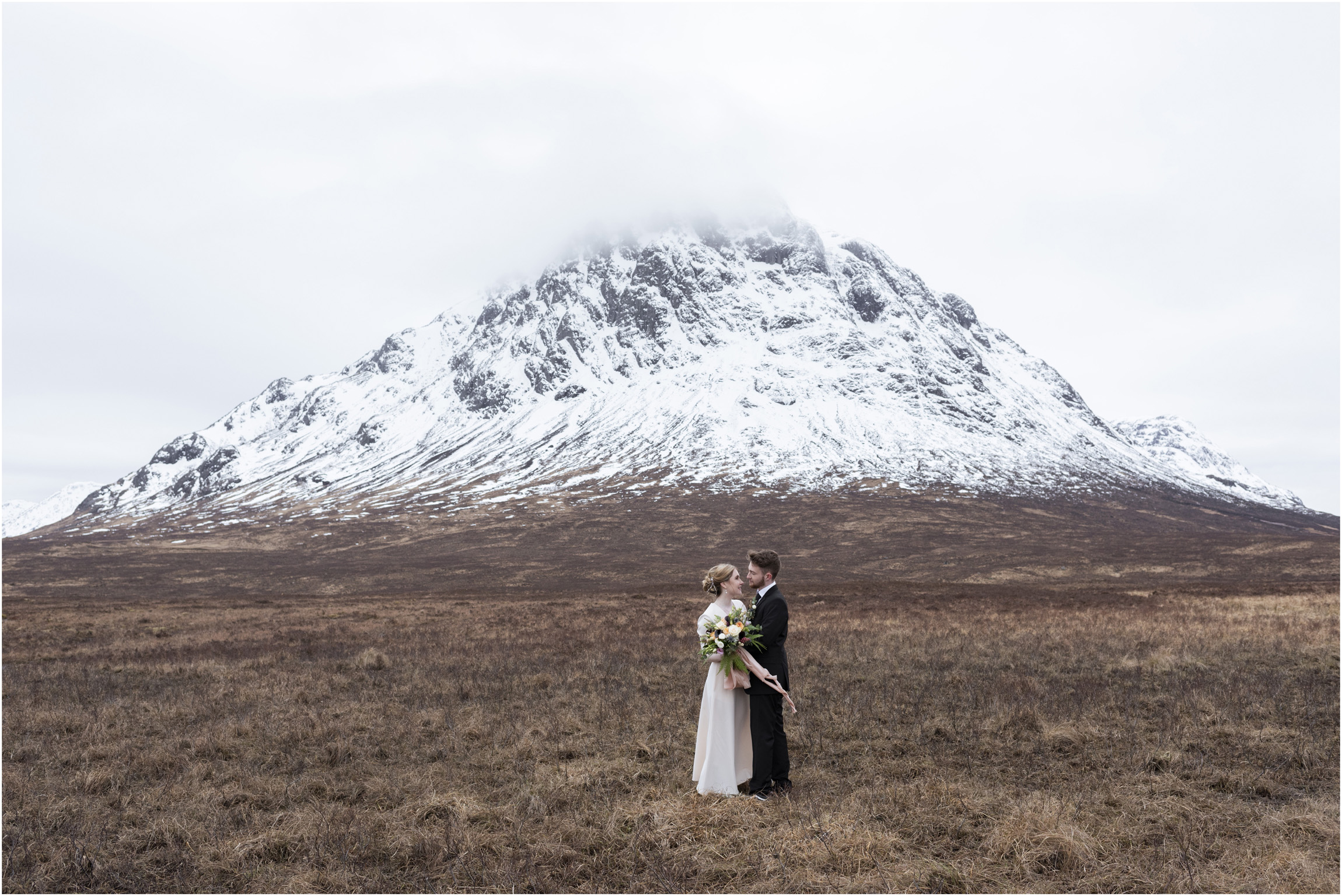 ©FianderFoto_Stylized Wedding Shoot_Scotland_040.jpg