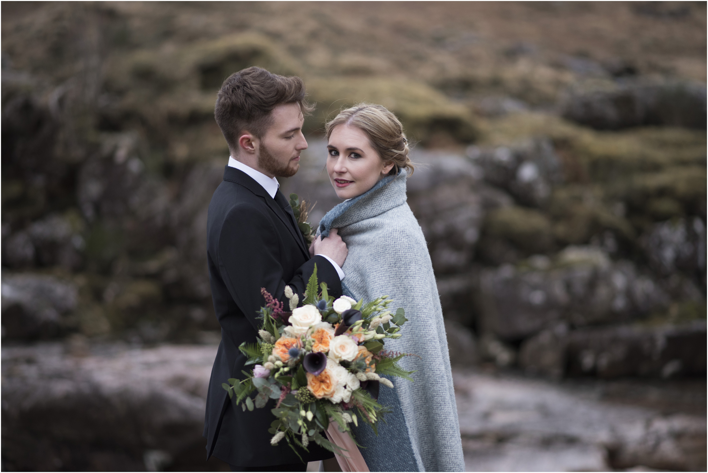 ©FianderFoto_Stylized Wedding Shoot_Scotland_045.jpg