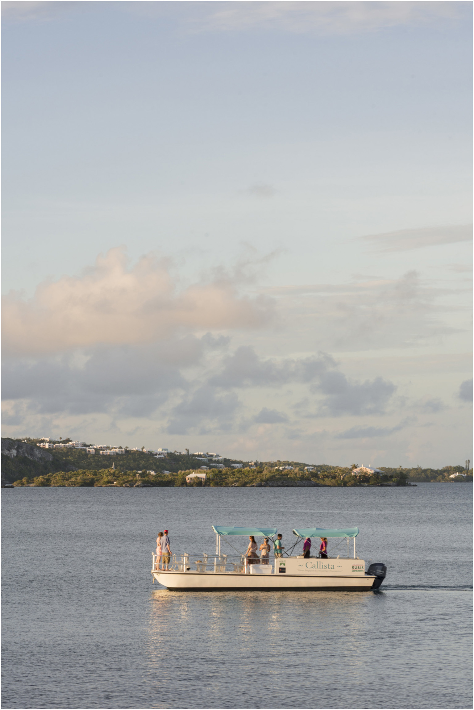 ©FianderFoto_Winnow_Harrington Sound Nature Cruise_011.jpg