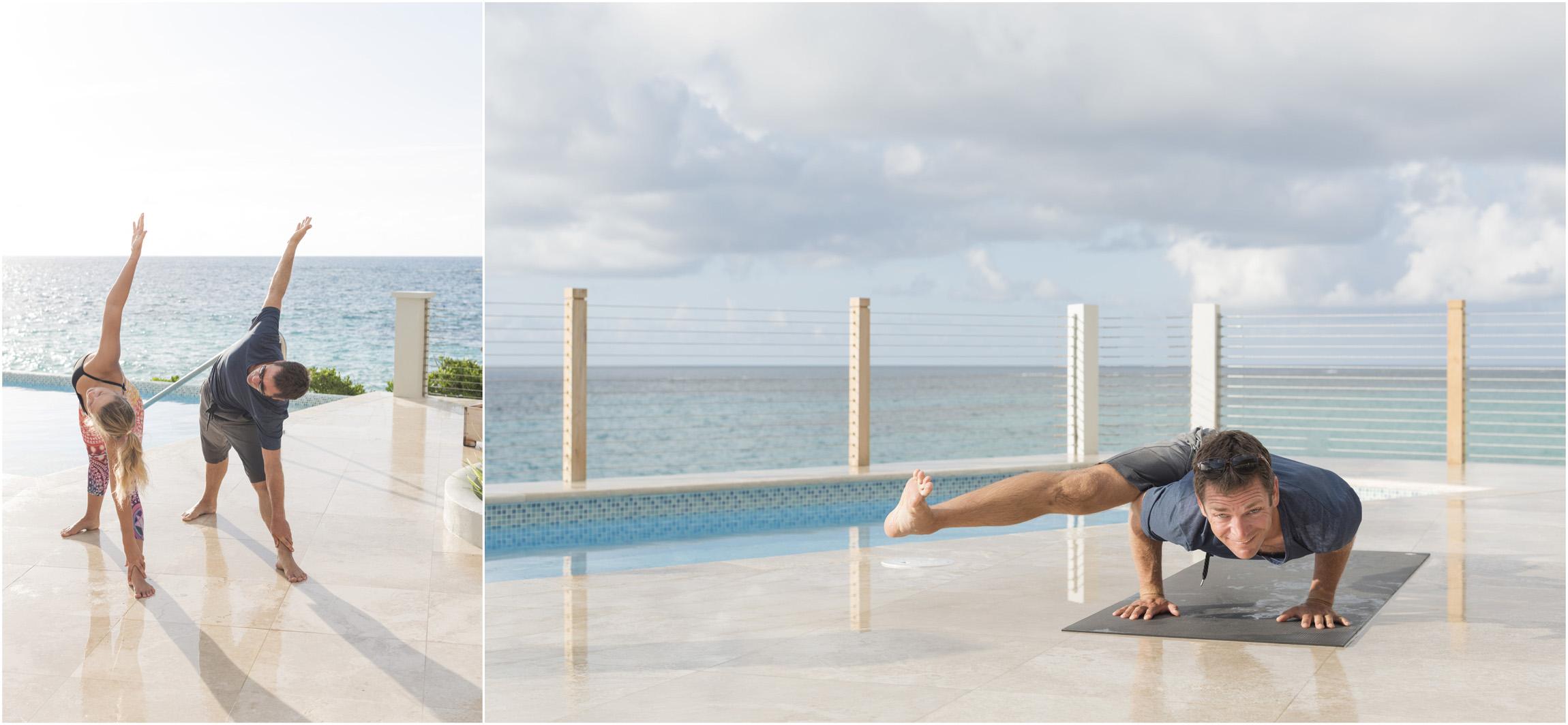 ©FianderFoto_Winnow_Poolside Yoga_004.jpg