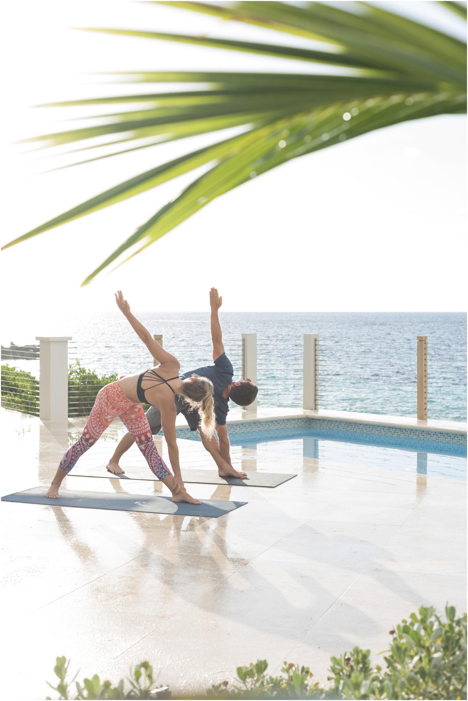 ©FianderFoto_Winnow_Poolside Yoga_007.jpg