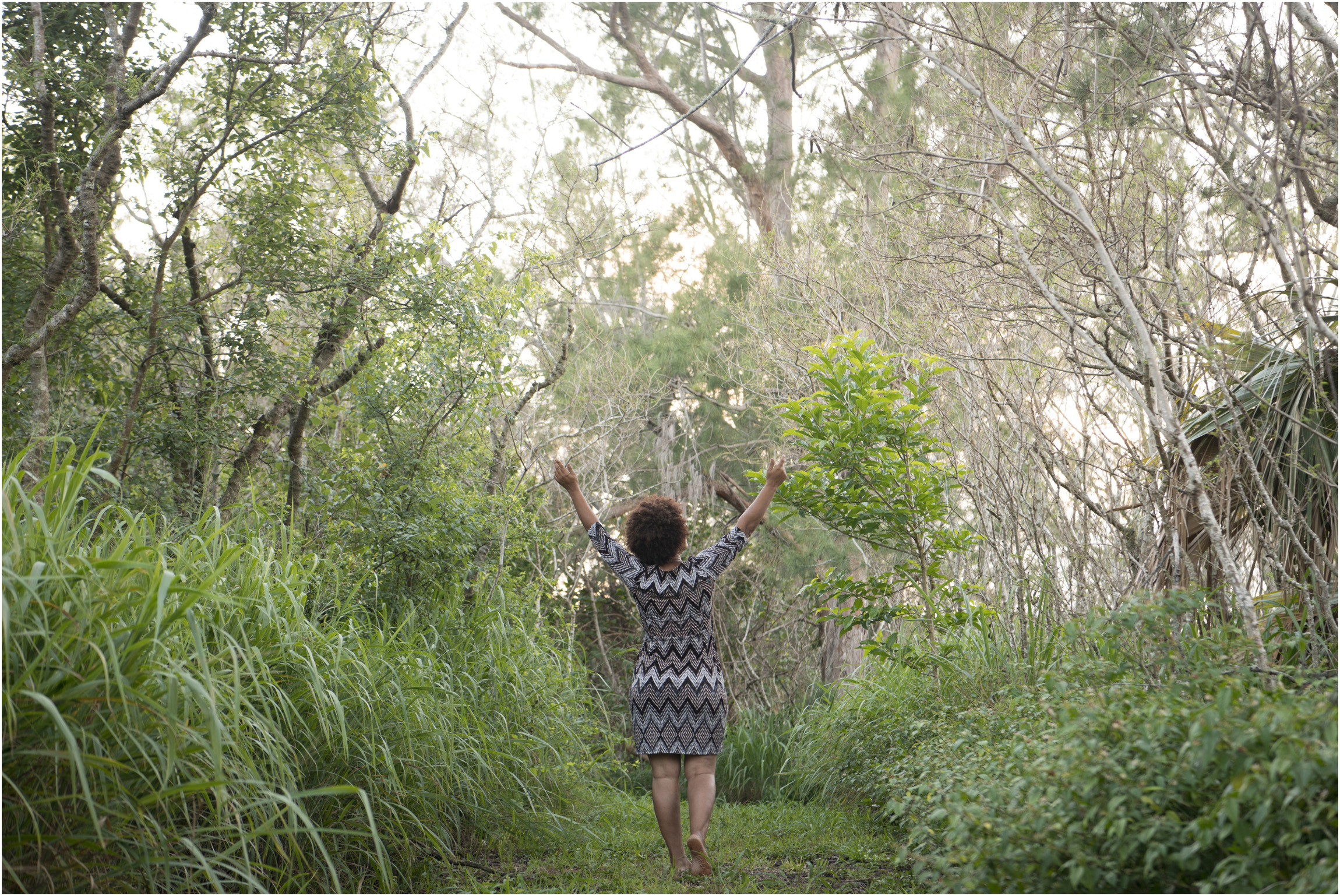 ©FianderFoto_Winnow_Five Senses Wild Edible Herbal Tour_003.jpg