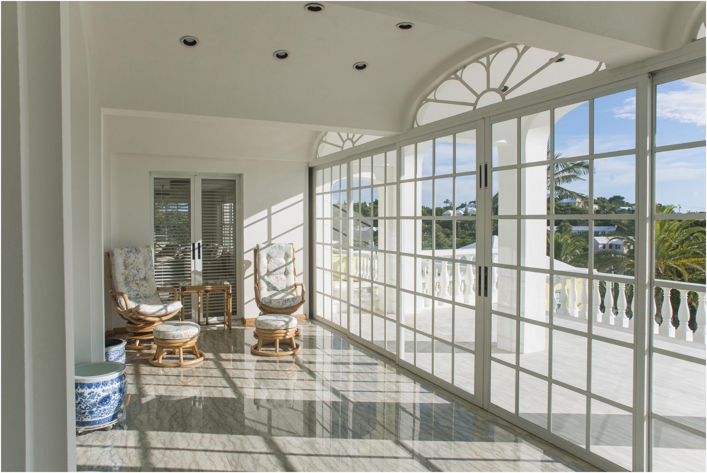 ©FianderFoto_Architecture_Bermuda_Palomera_009.jpg