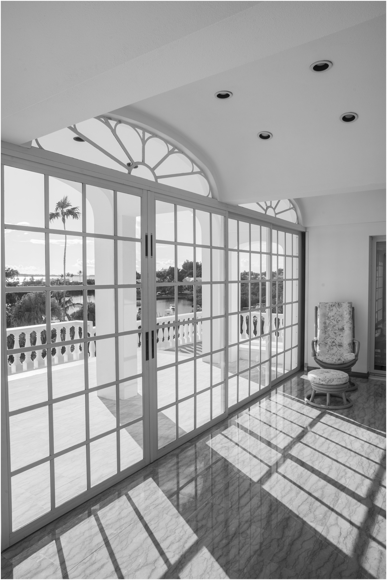 ©FianderFoto_Architecture_Bermuda_Palomera_010.jpg