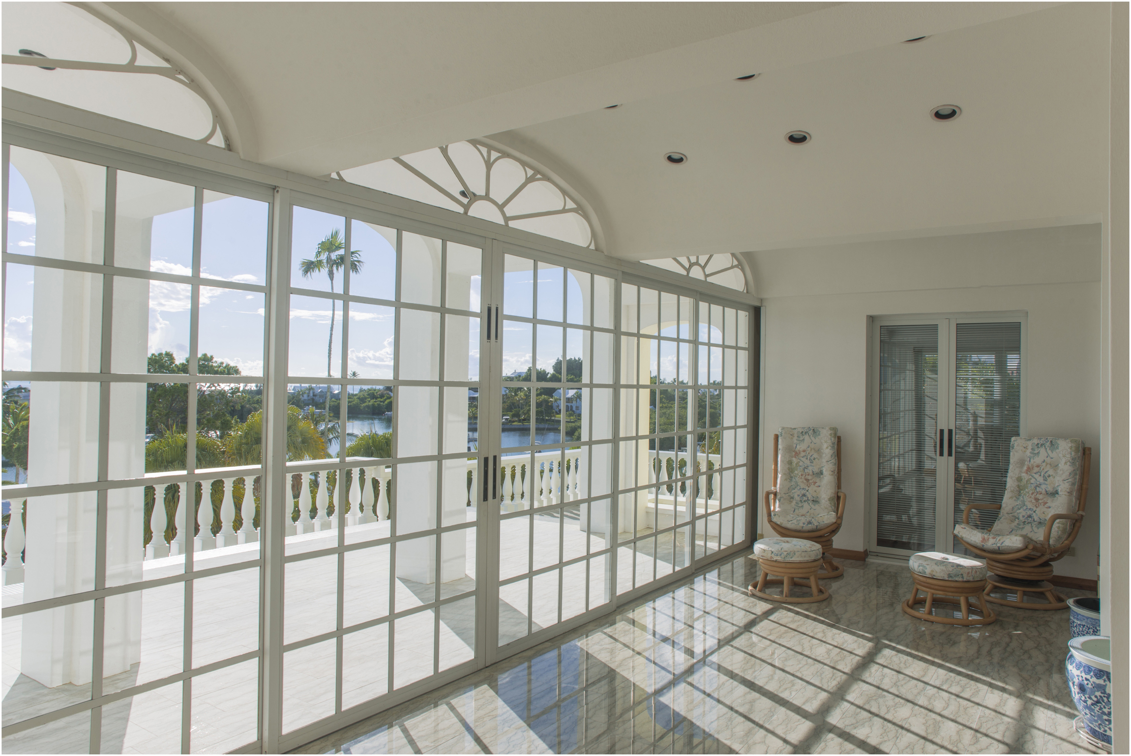 ©FianderFoto_Architecture_Bermuda_Palomera_008.jpg