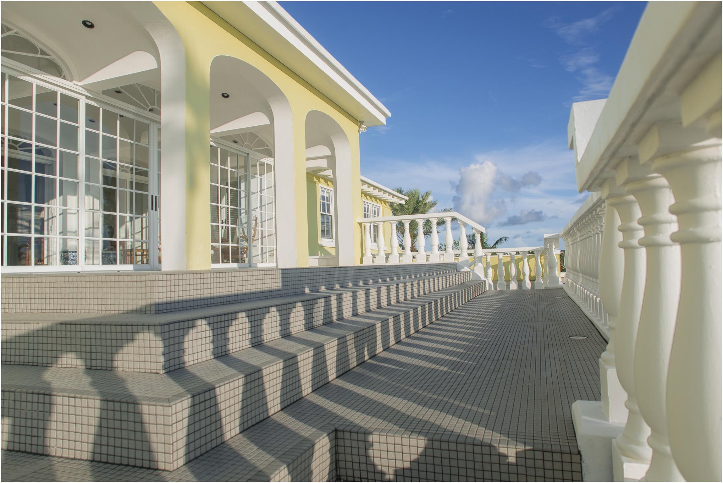 ©FianderFoto_Architecture_Bermuda_Palomera_012.jpg