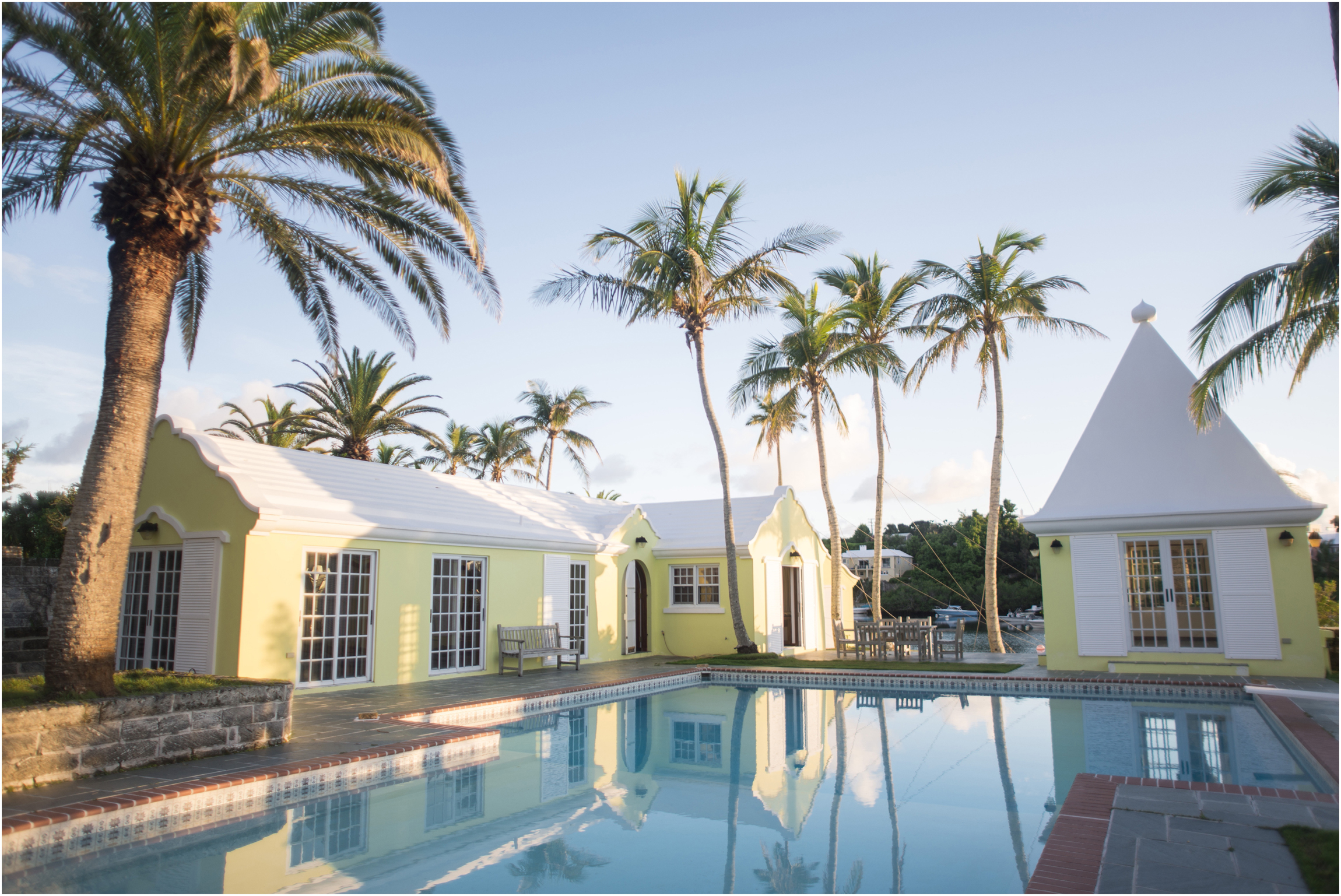 ©FianderFoto_Architecture_Bermuda_Palomera_023.jpg