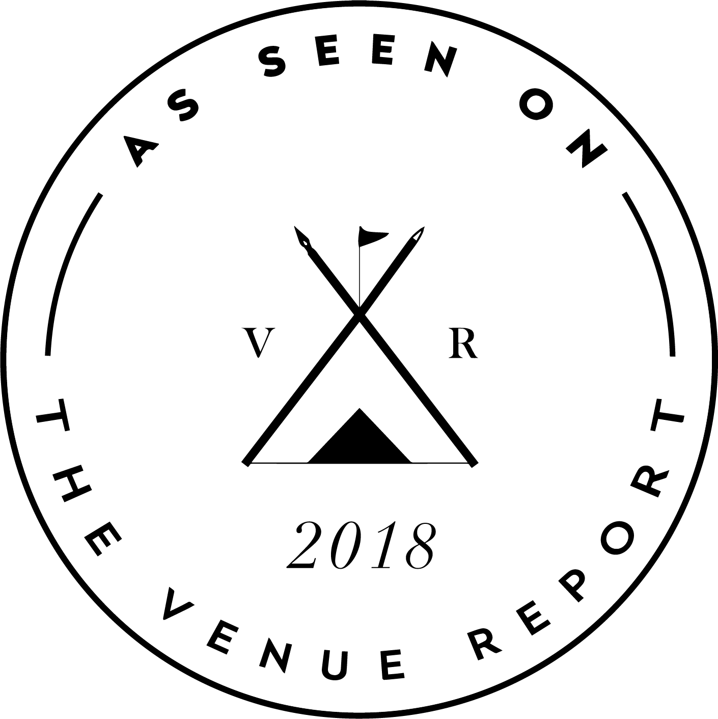 TheVenueReport_AsSeenOnBadge_2018.png