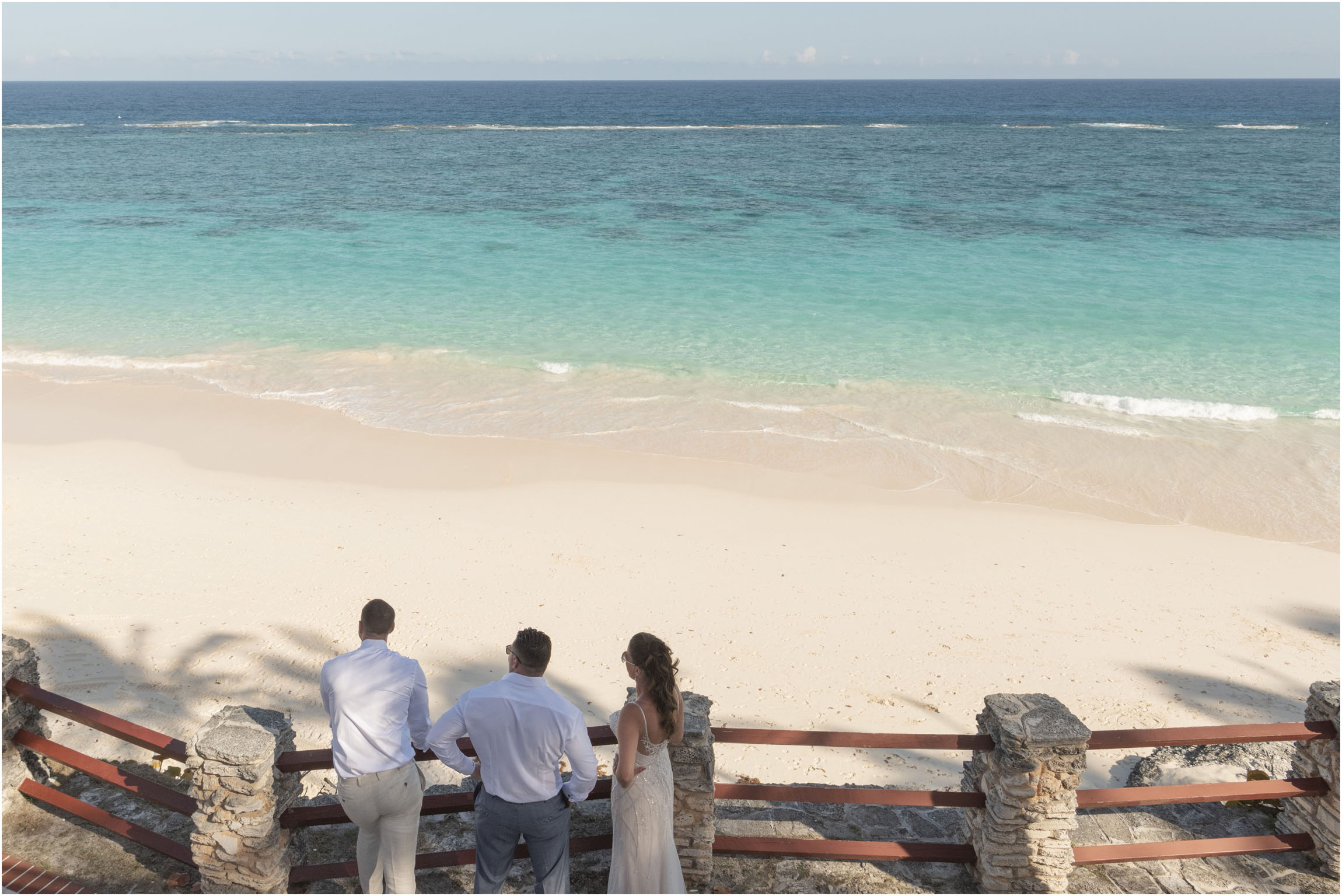 ©FianderFoto_Catherine_Kenny_Coral Beach Wedding_053.jpg