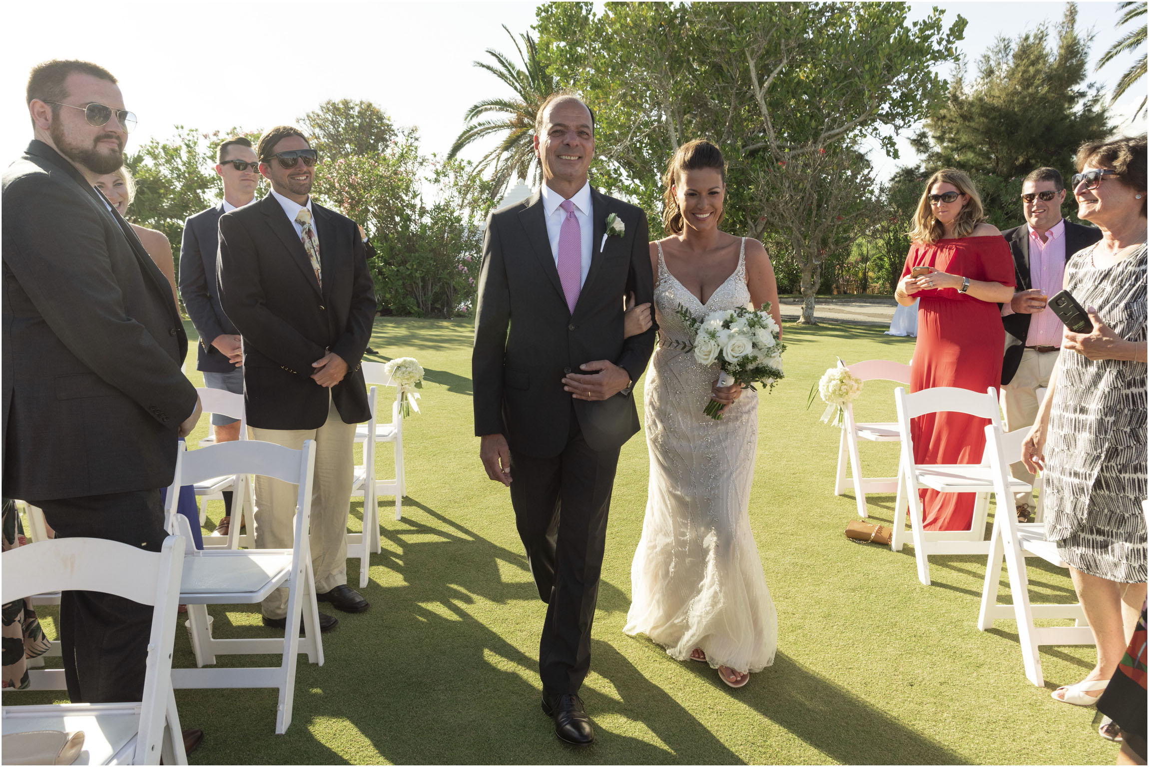 ©FianderFoto_Catherine_Kenny_Coral Beach Wedding_157.jpg
