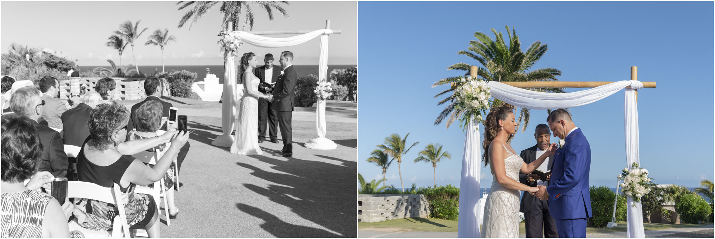 ©FianderFoto_Catherine_Kenny_Coral Beach Wedding_160.jpg