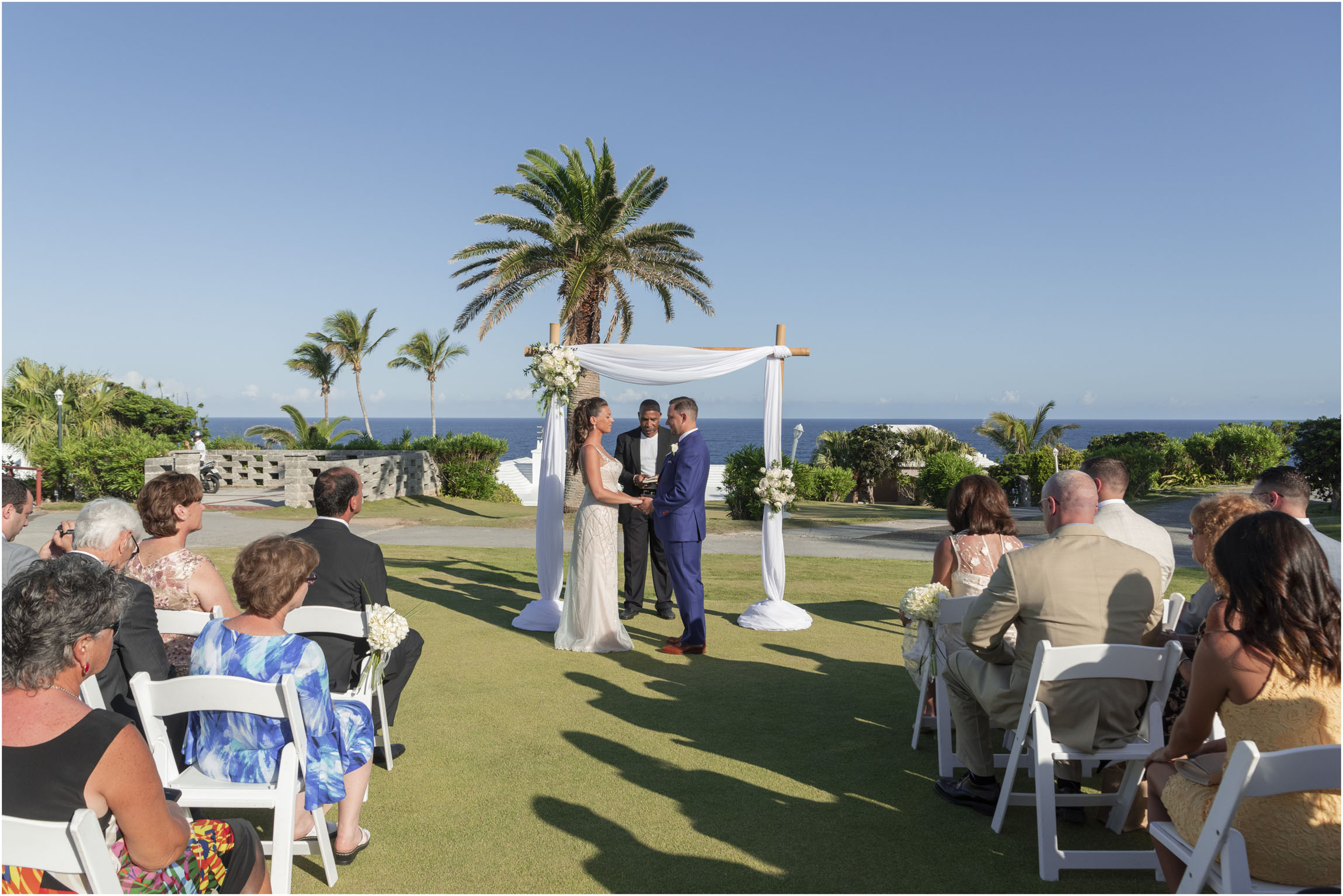 ©FianderFoto_Catherine_Kenny_Coral Beach Wedding_162.jpg