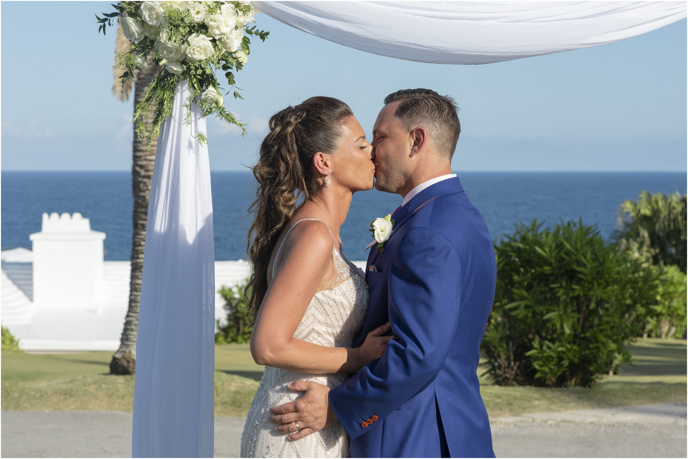 ©FianderFoto_Catherine_Kenny_Coral Beach Wedding_167.jpg