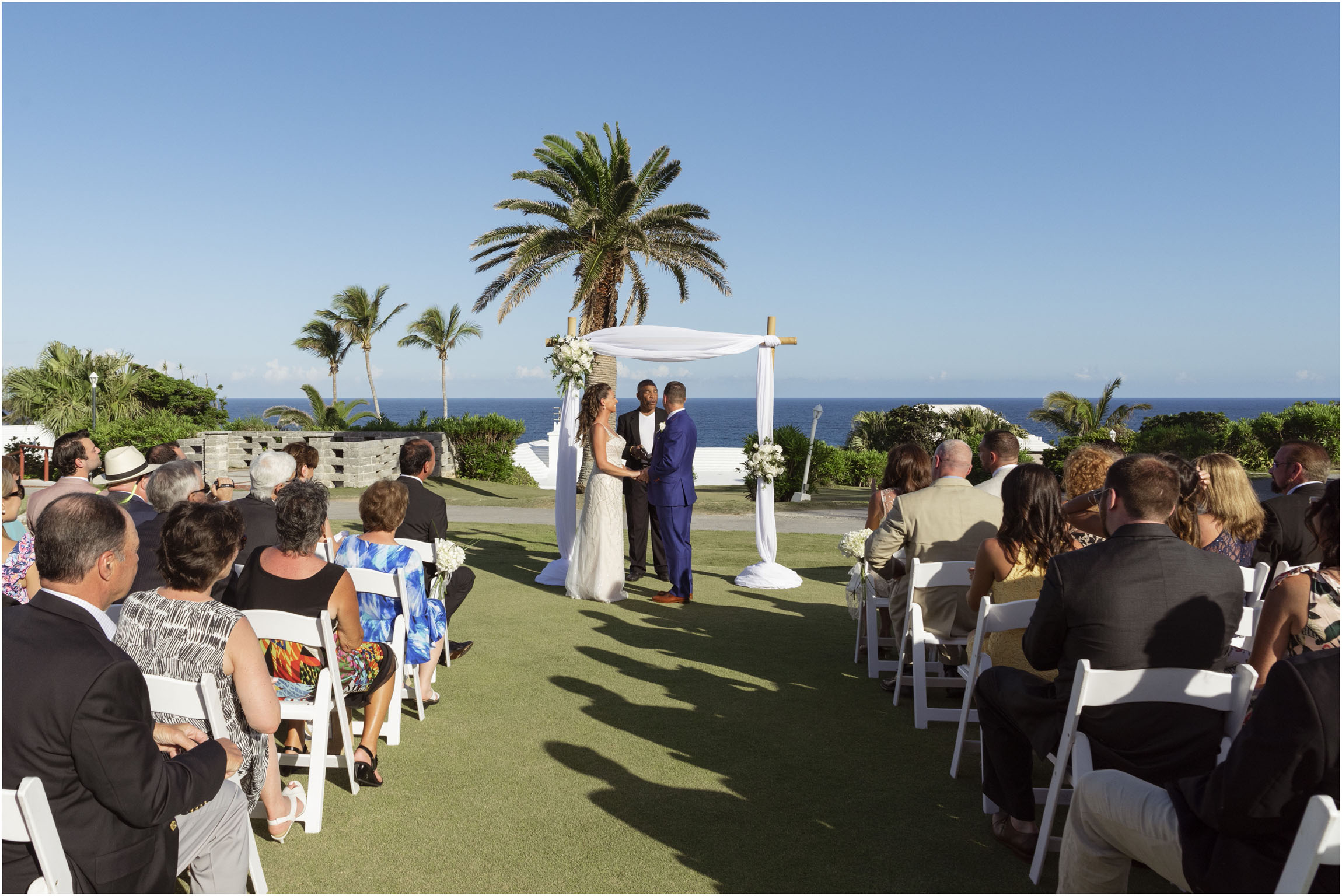 ©FianderFoto_Catherine_Kenny_Coral Beach Wedding_169.jpg