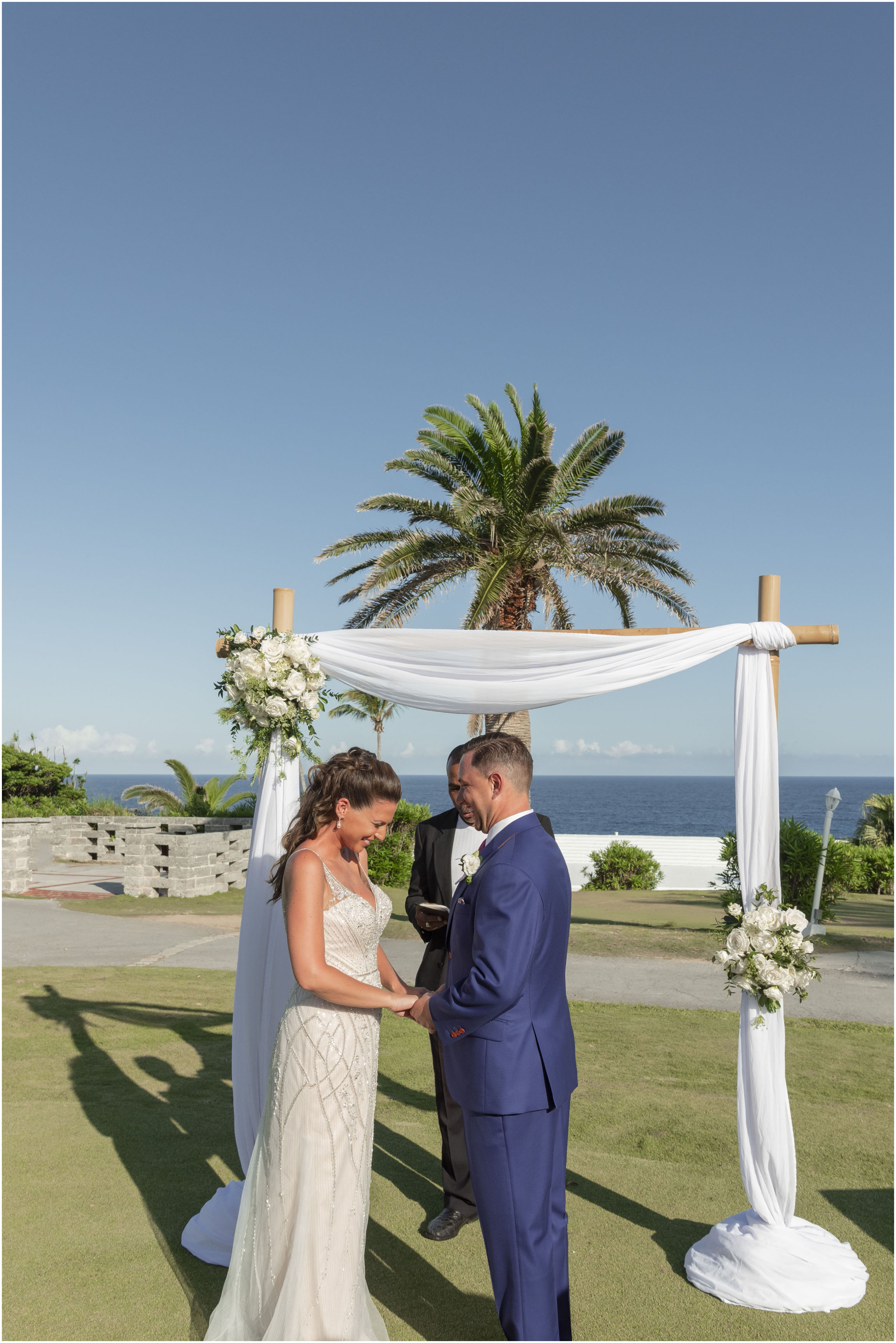 ©FianderFoto_Catherine_Kenny_Coral Beach Wedding_170.jpg