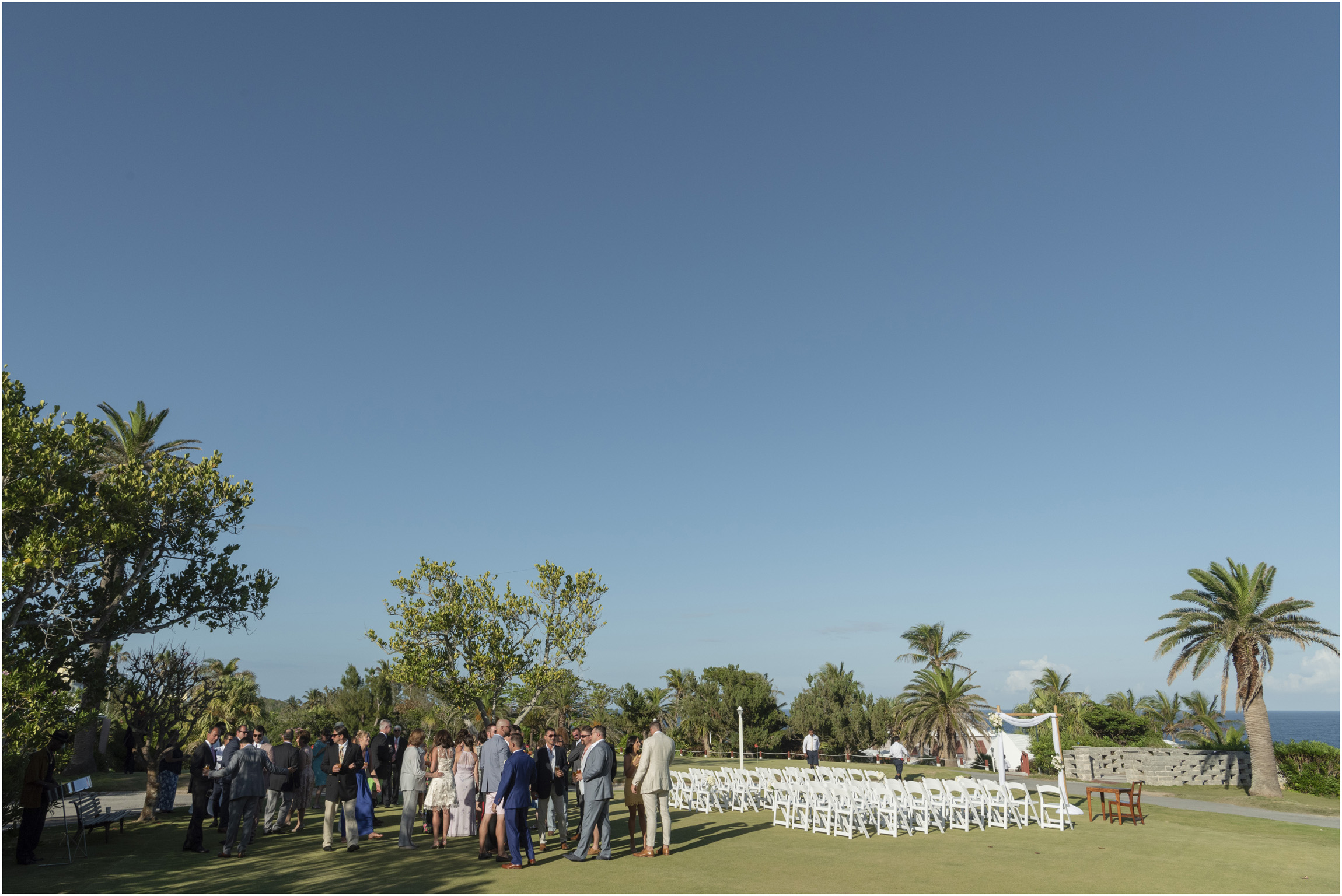 ©FianderFoto_Catherine_Kenny_Coral Beach Wedding_172.jpg