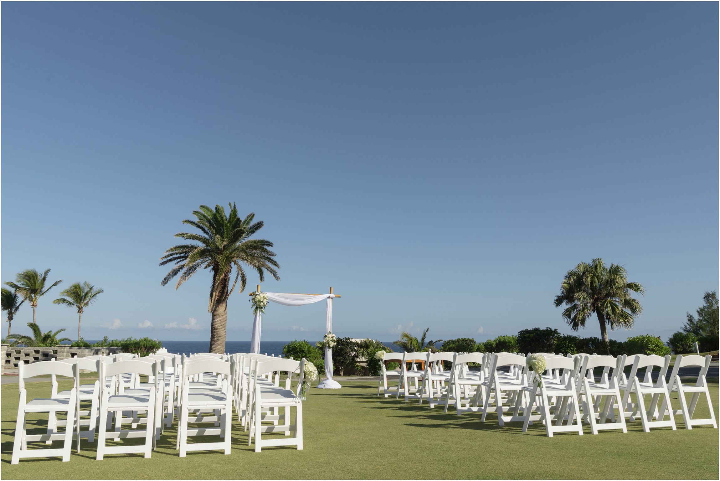 ©FianderFoto_Catherine_Kenny_Coral Beach Wedding_175.jpg
