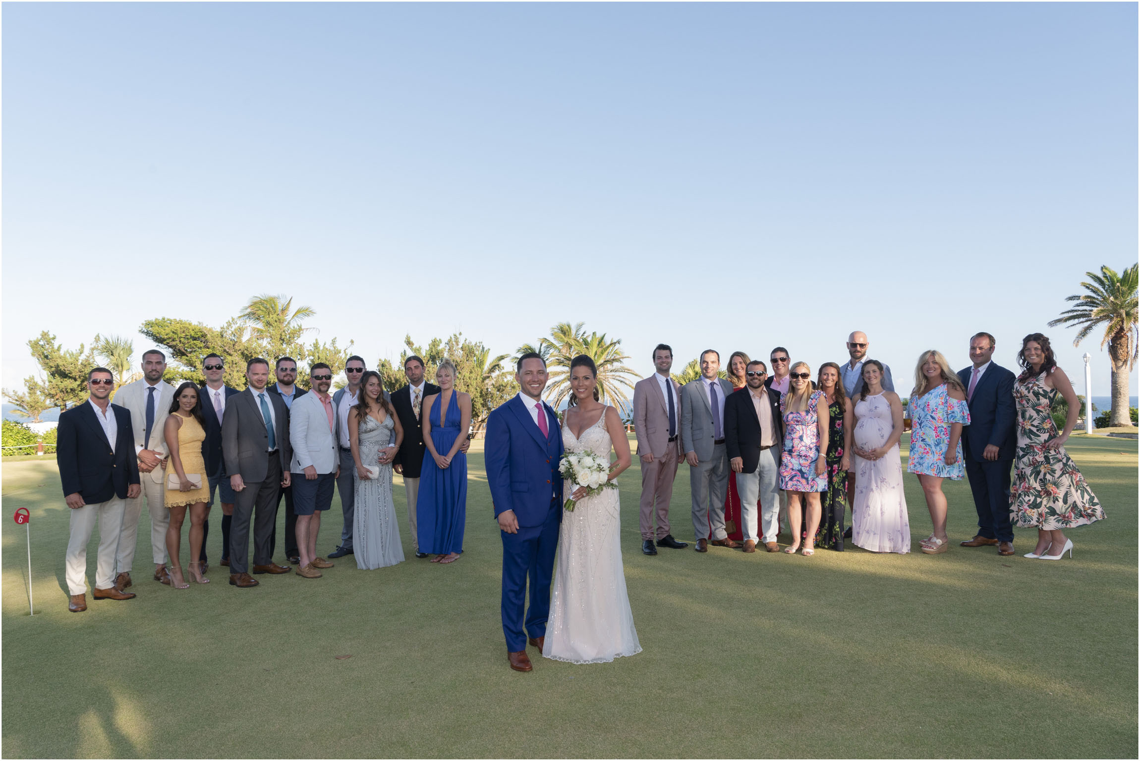 ©FianderFoto_Catherine_Kenny_Coral Beach Wedding_001.jpg