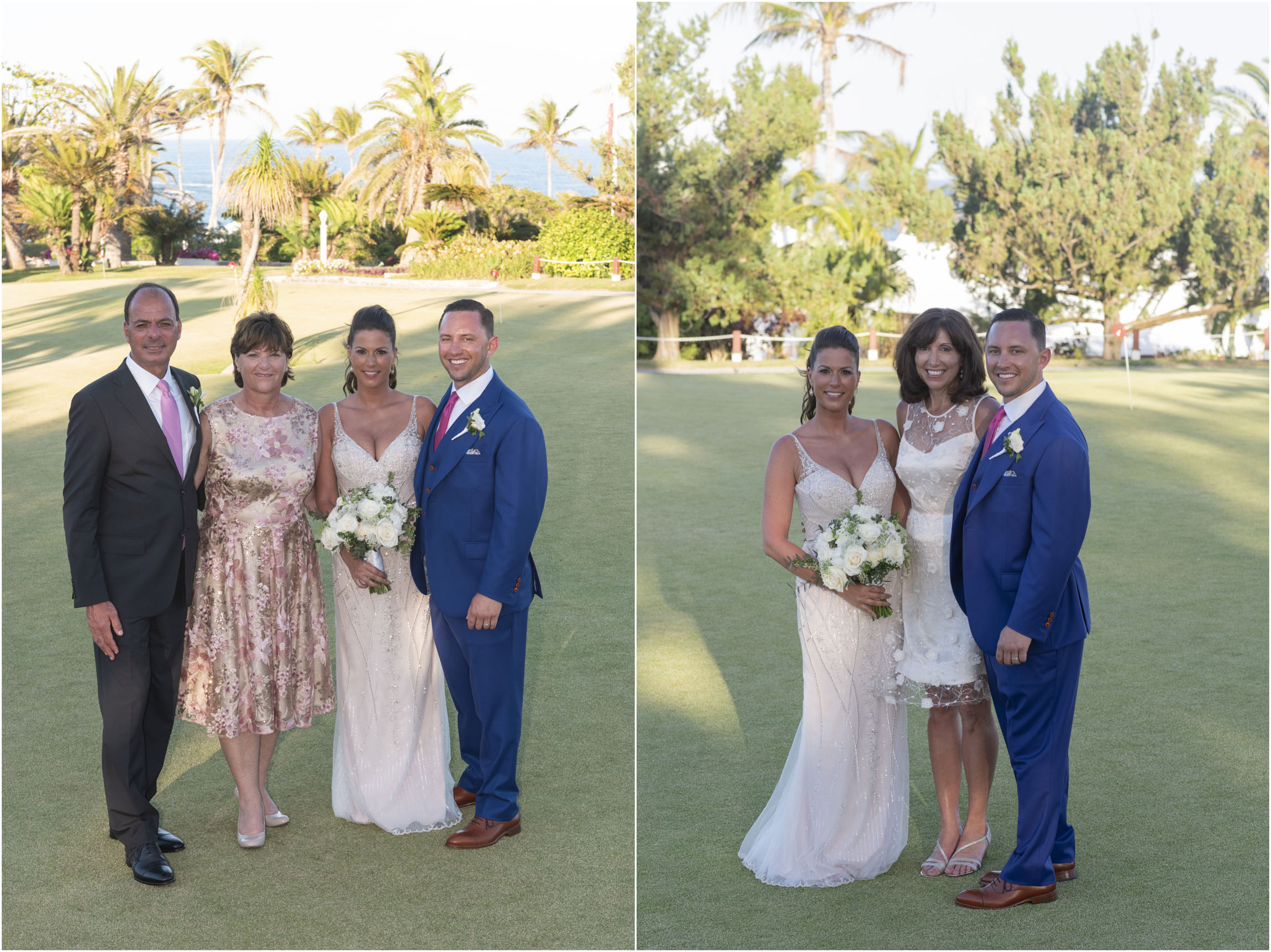 ©FianderFoto_Catherine_Kenny_Coral Beach Wedding_003.jpg