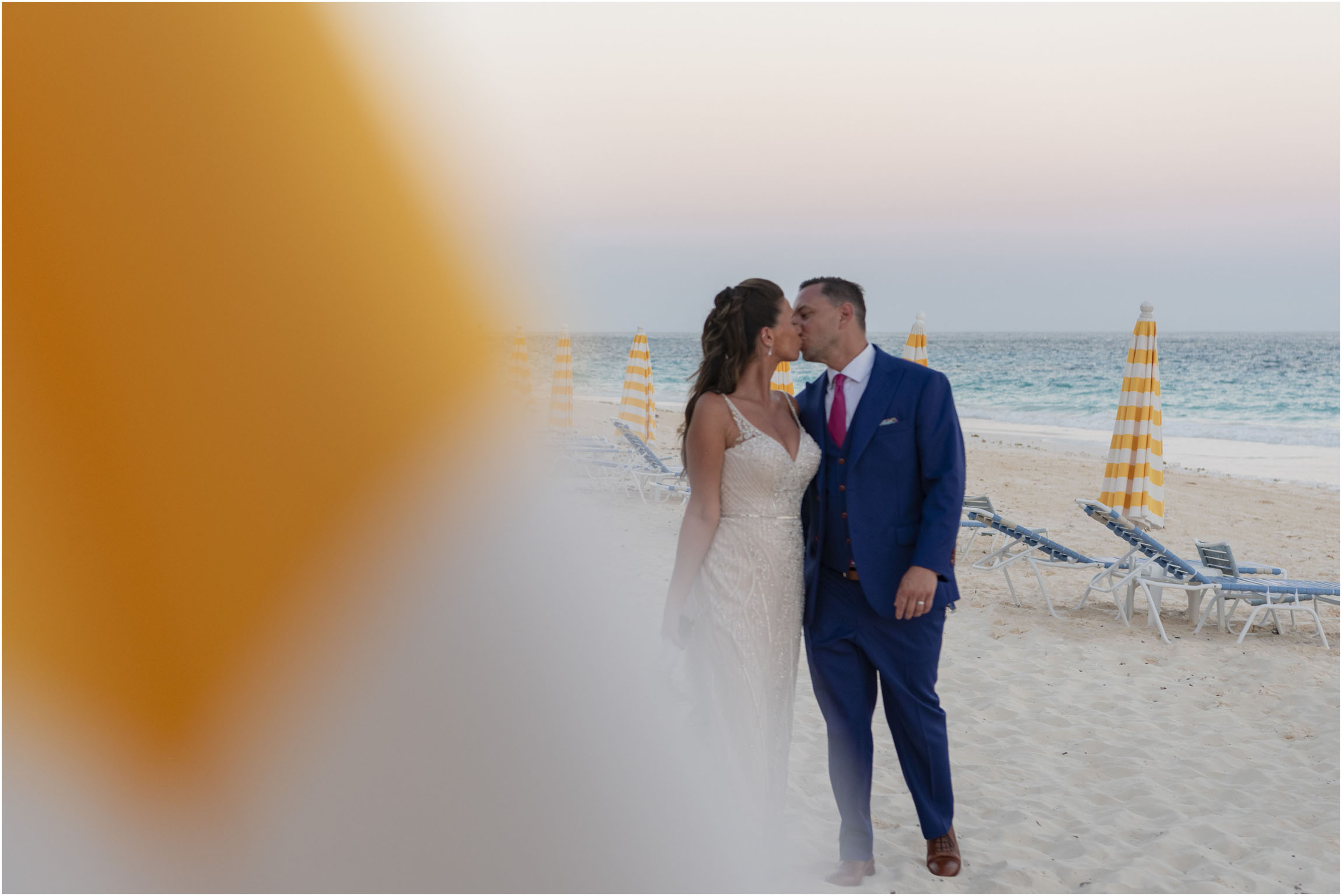 ©FianderFoto_Catherine_Kenny_Coral Beach Wedding_190.jpg