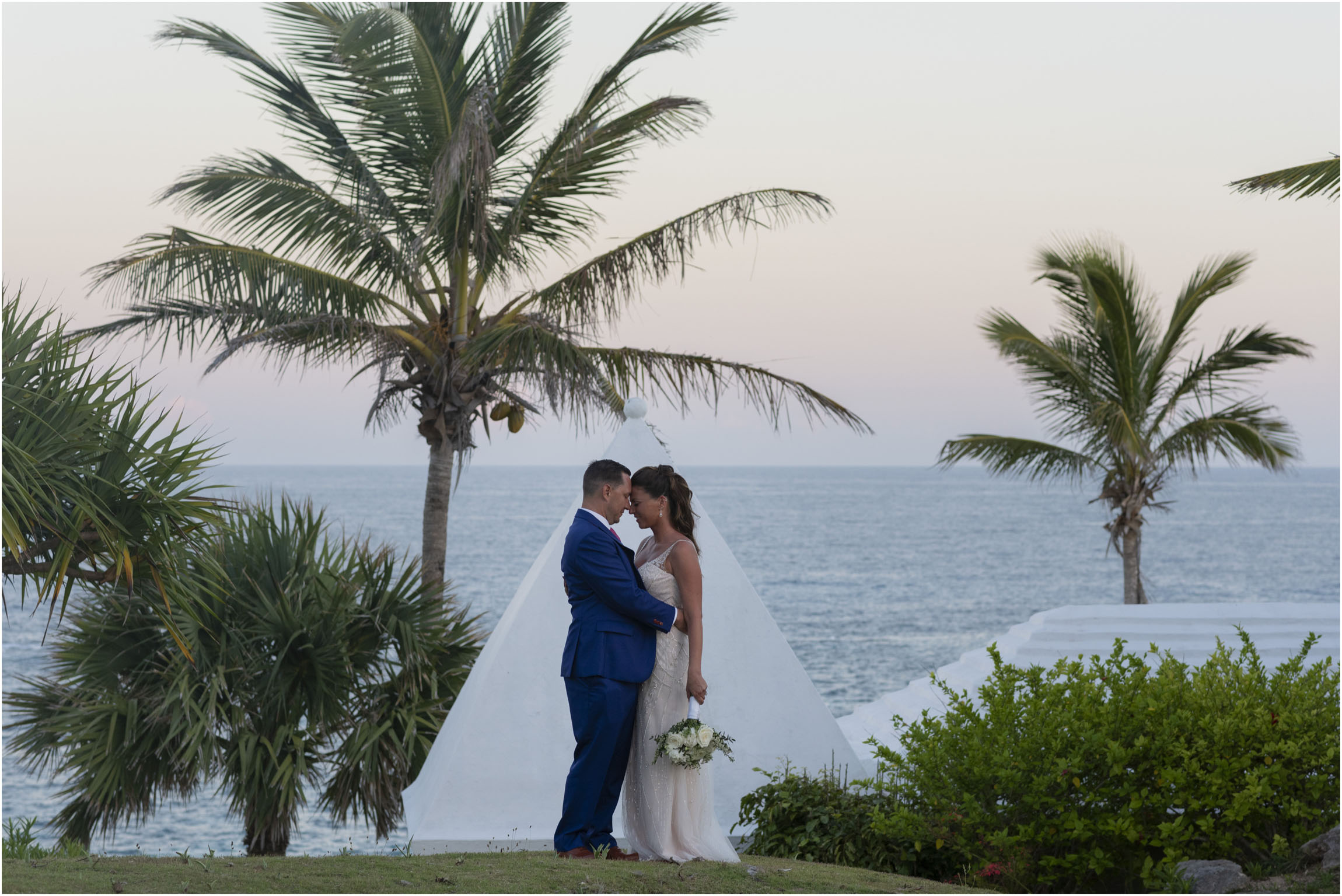 ©FianderFoto_Catherine_Kenny_Coral Beach Wedding_188.jpg