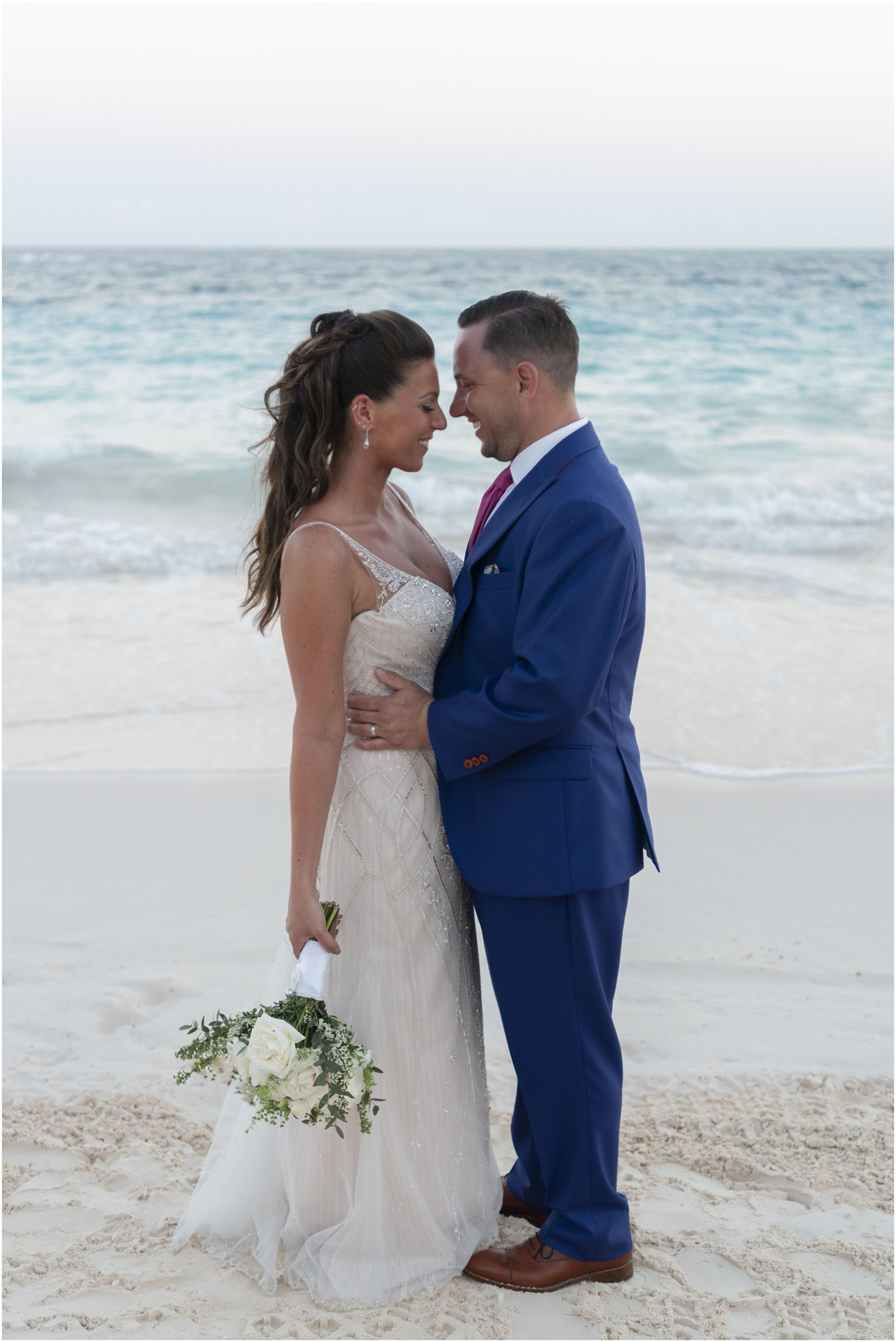 ©FianderFoto_Catherine_Kenny_Coral Beach Wedding_192.jpg