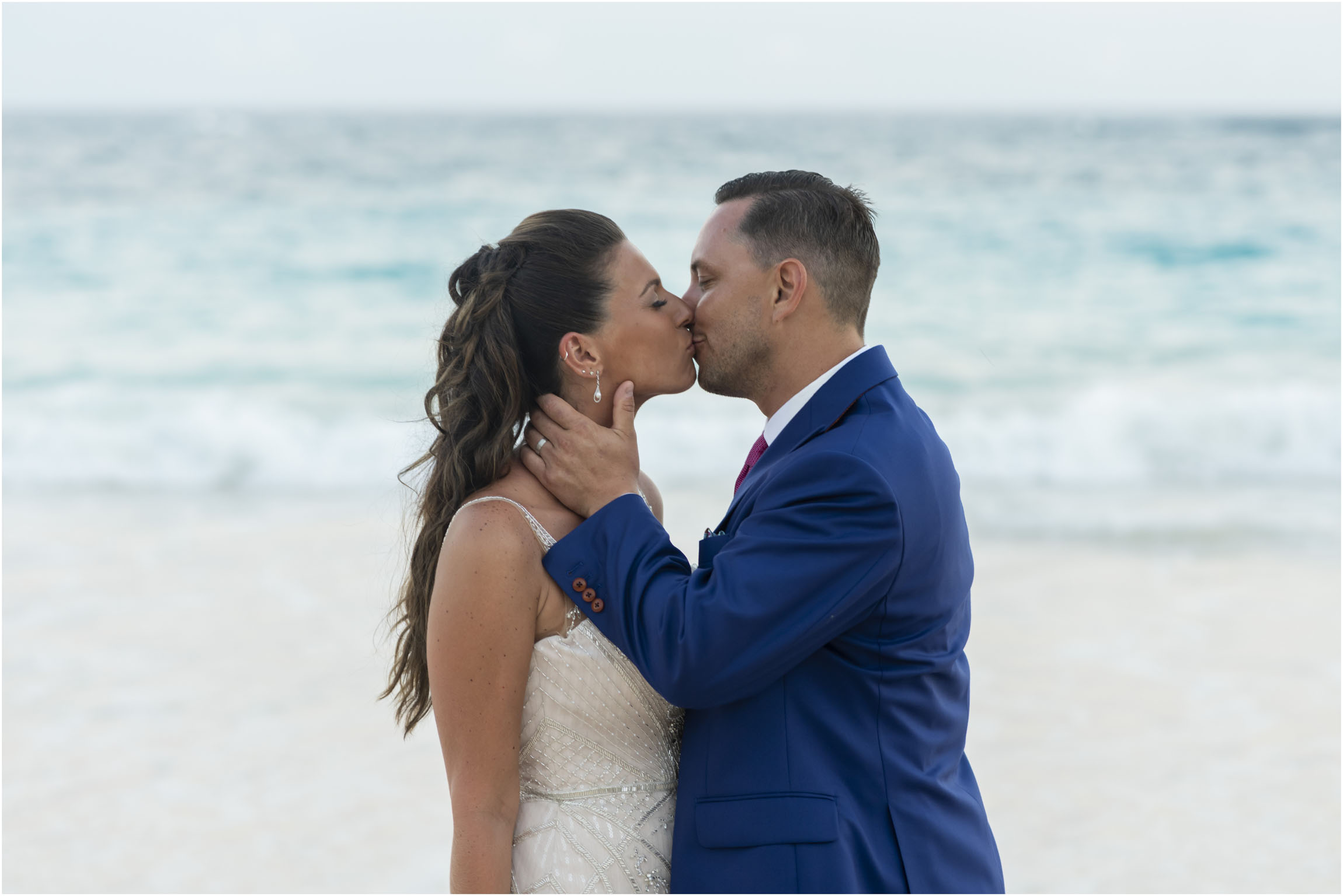 ©FianderFoto_Catherine_Kenny_Coral Beach Wedding_193.jpg