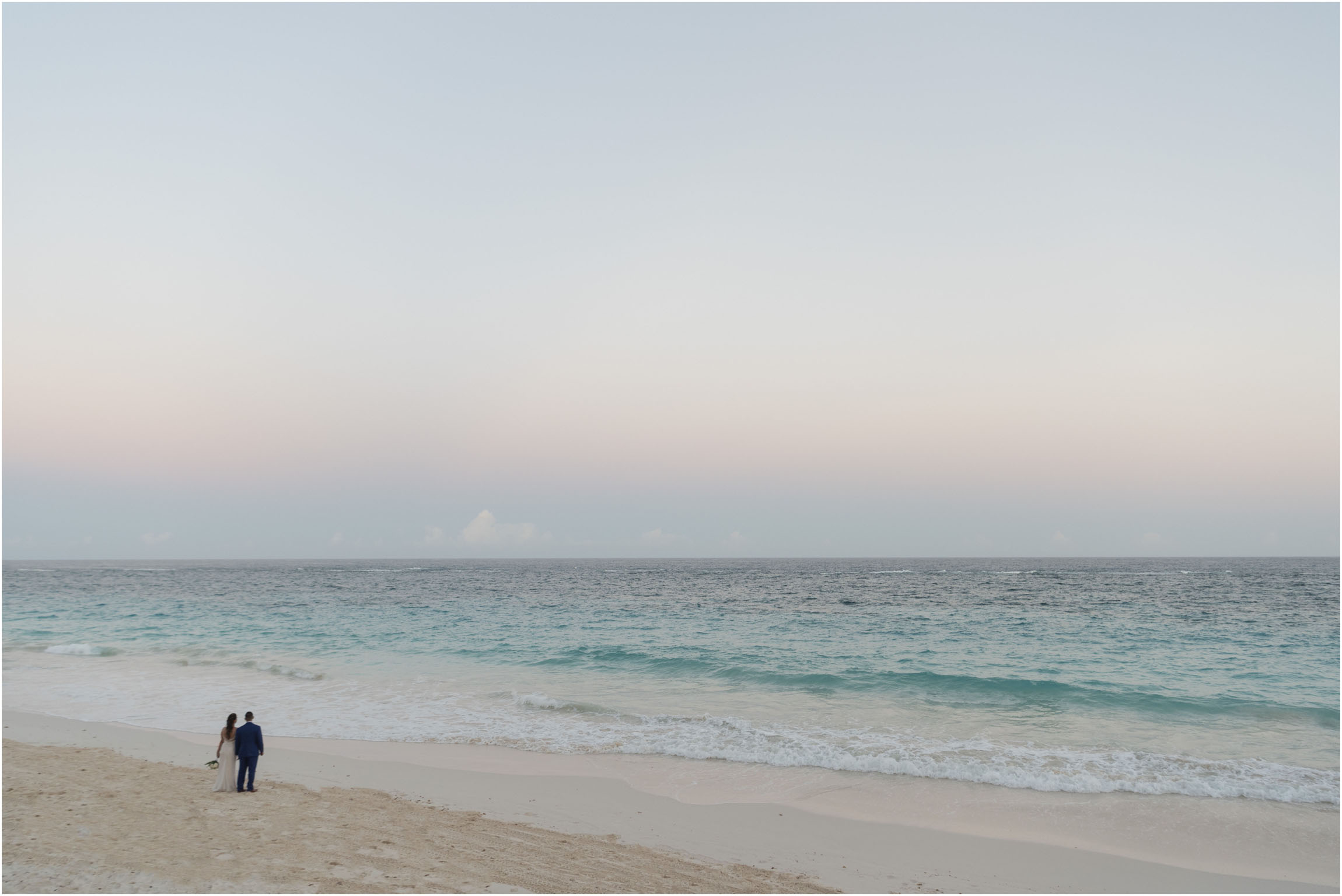 ©FianderFoto_Catherine_Kenny_Coral Beach Wedding_194.jpg